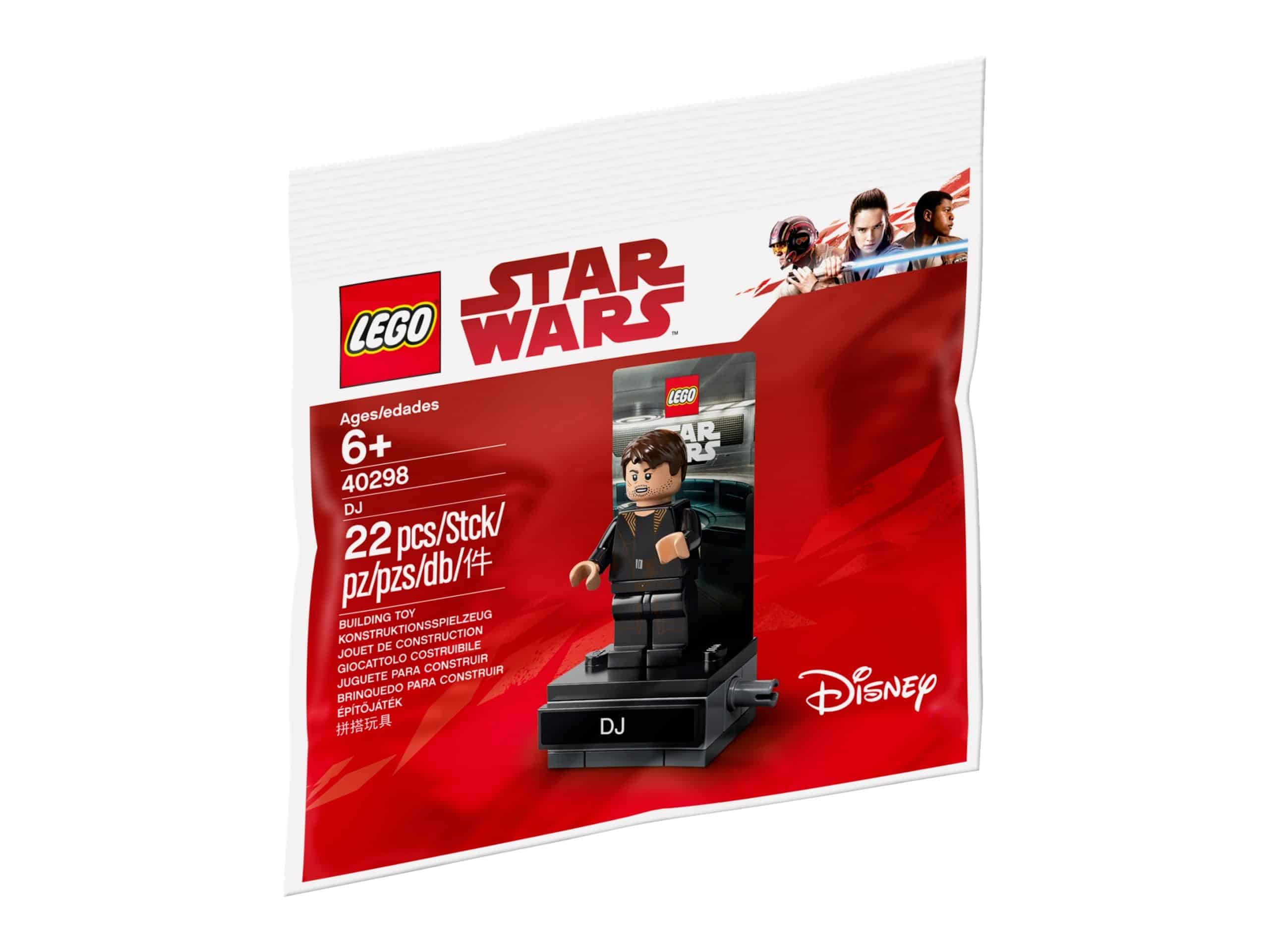 lego 40298 dj minifigure display scaled
