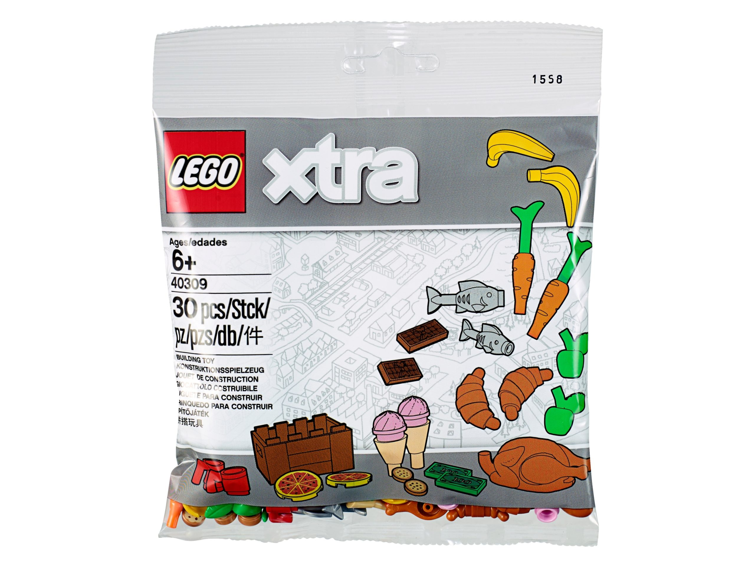 lego 40309 food accessories scaled