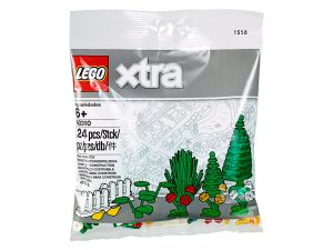lego 40310 botanical accessories