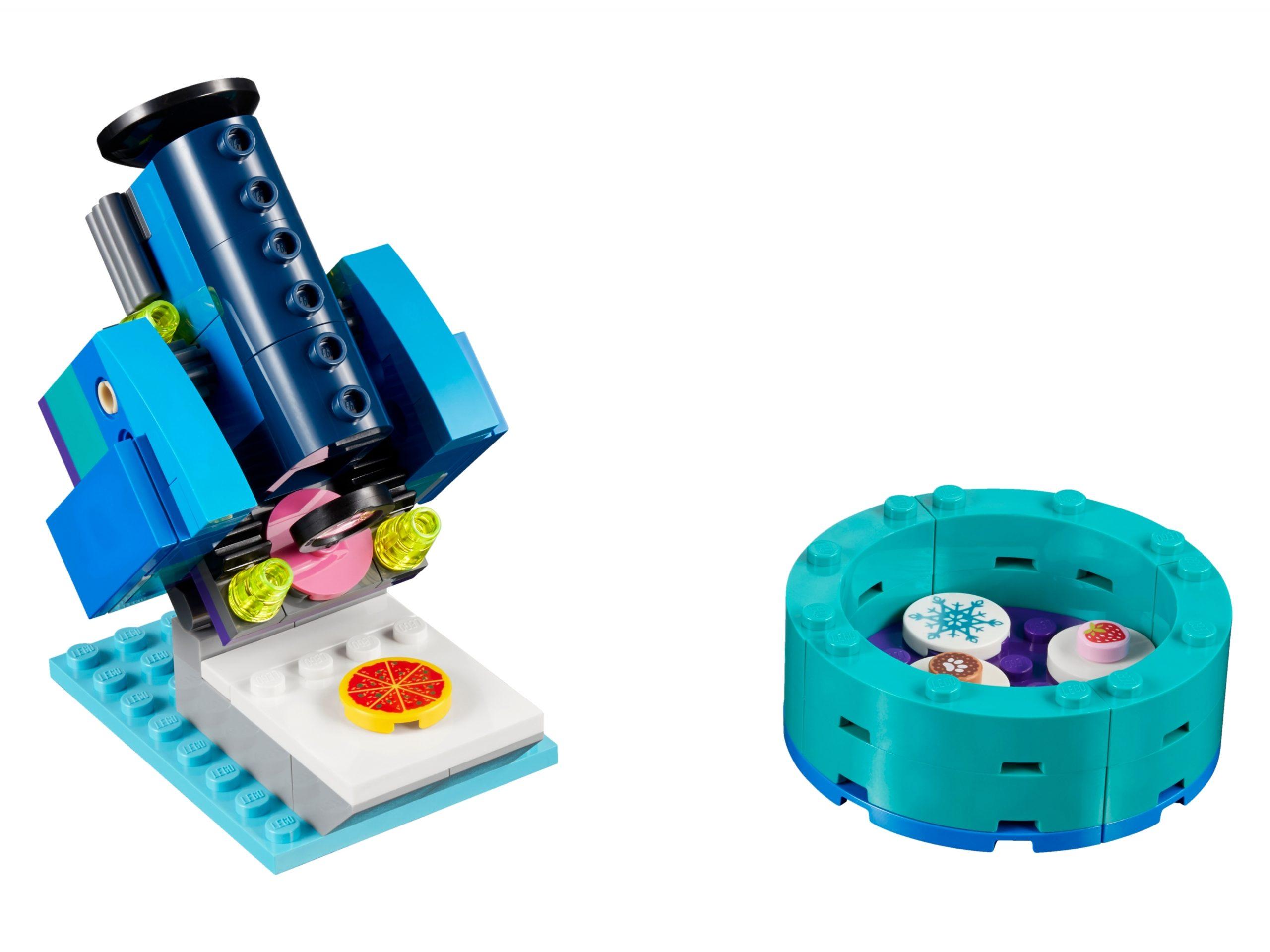 lego 40314 dr fox magnifying machine scaled