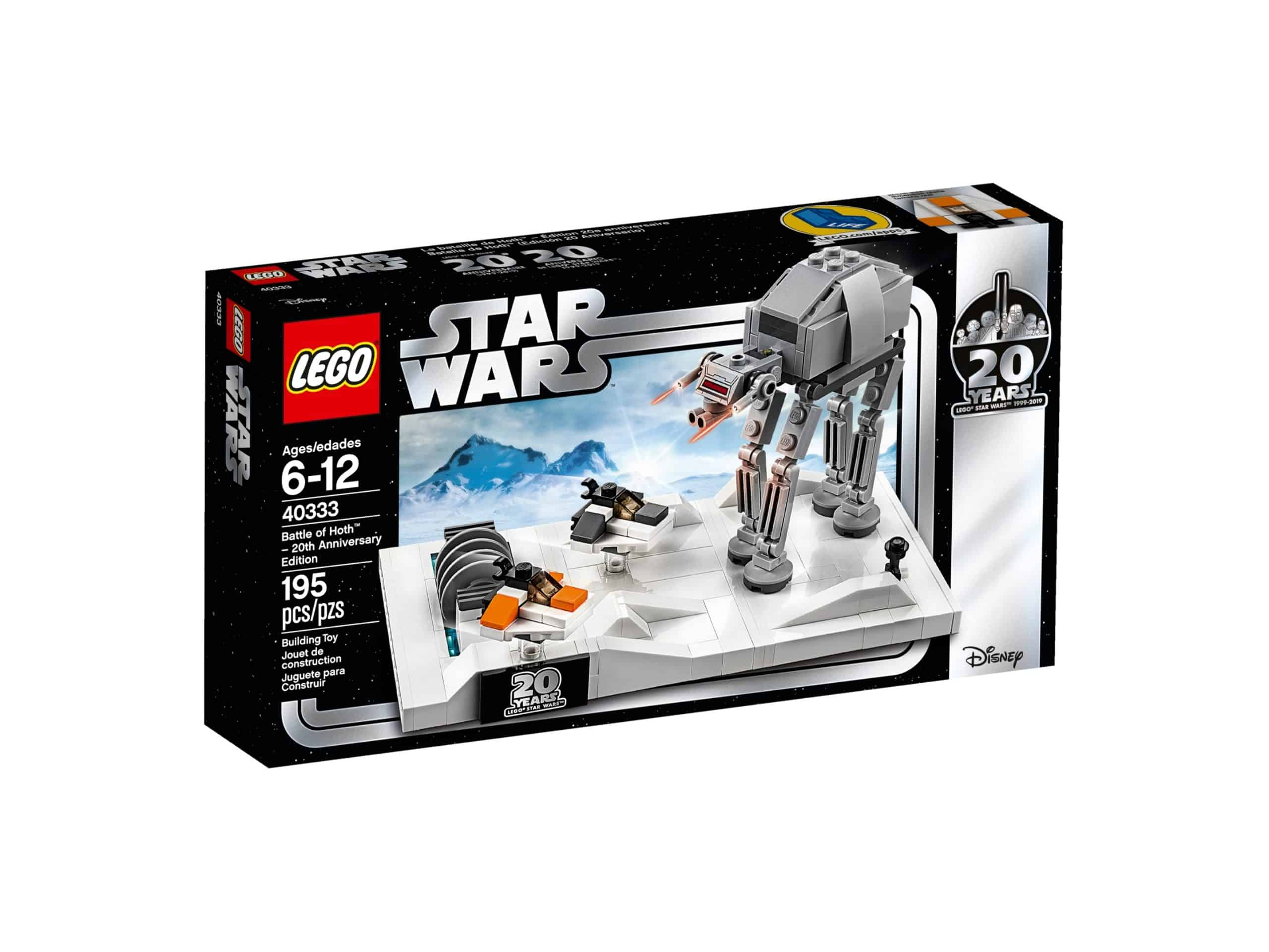 lego 40333 battle of hoth micro build scaled