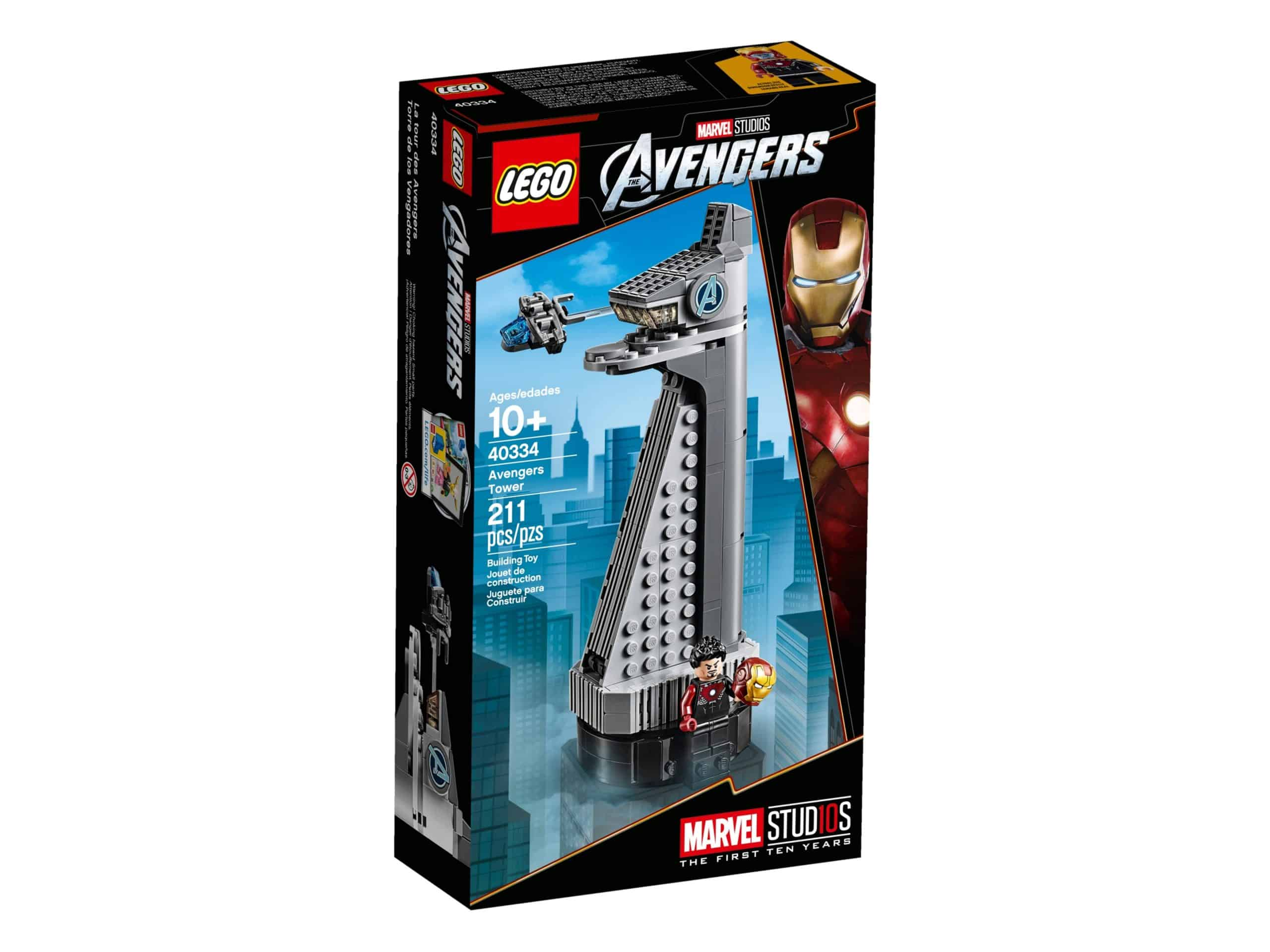 lego 40334 avengers tower scaled