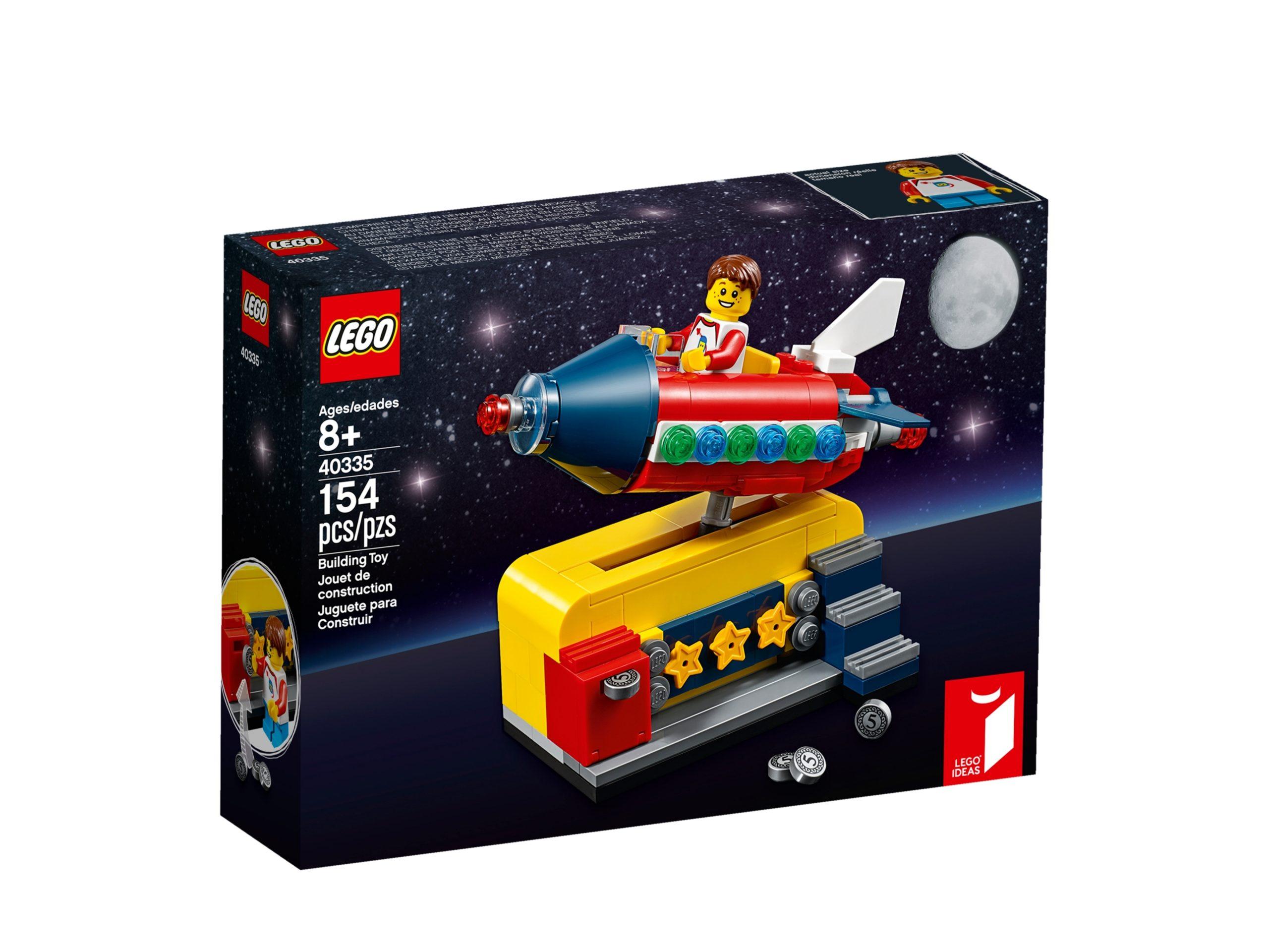 lego 40335 space rocket ride scaled