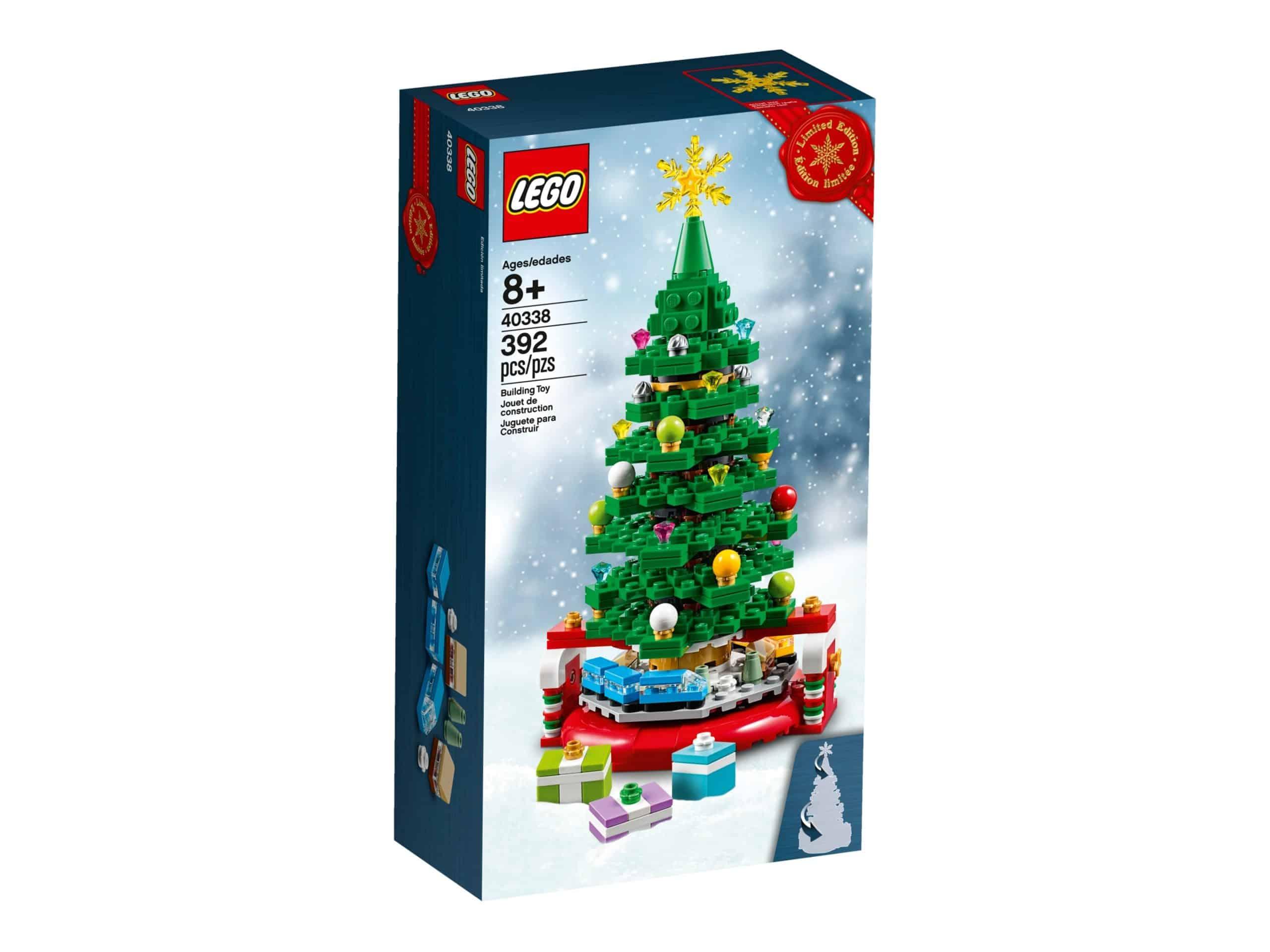 lego 40338 christmas tree scaled
