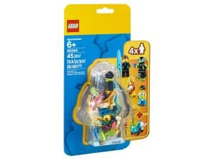lego 40344 mf set summer celebration