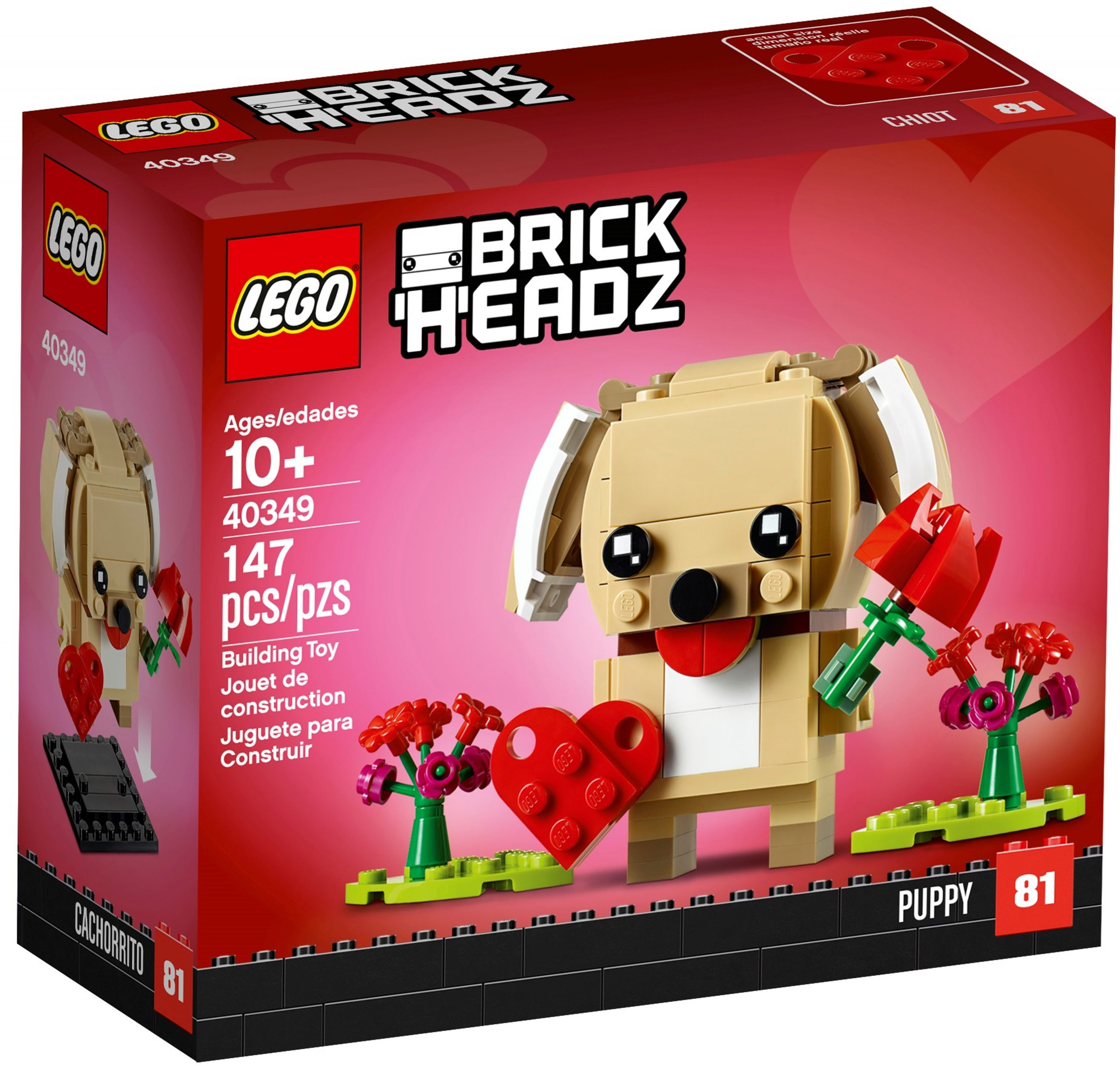 lego 40349 valentines puppy scaled