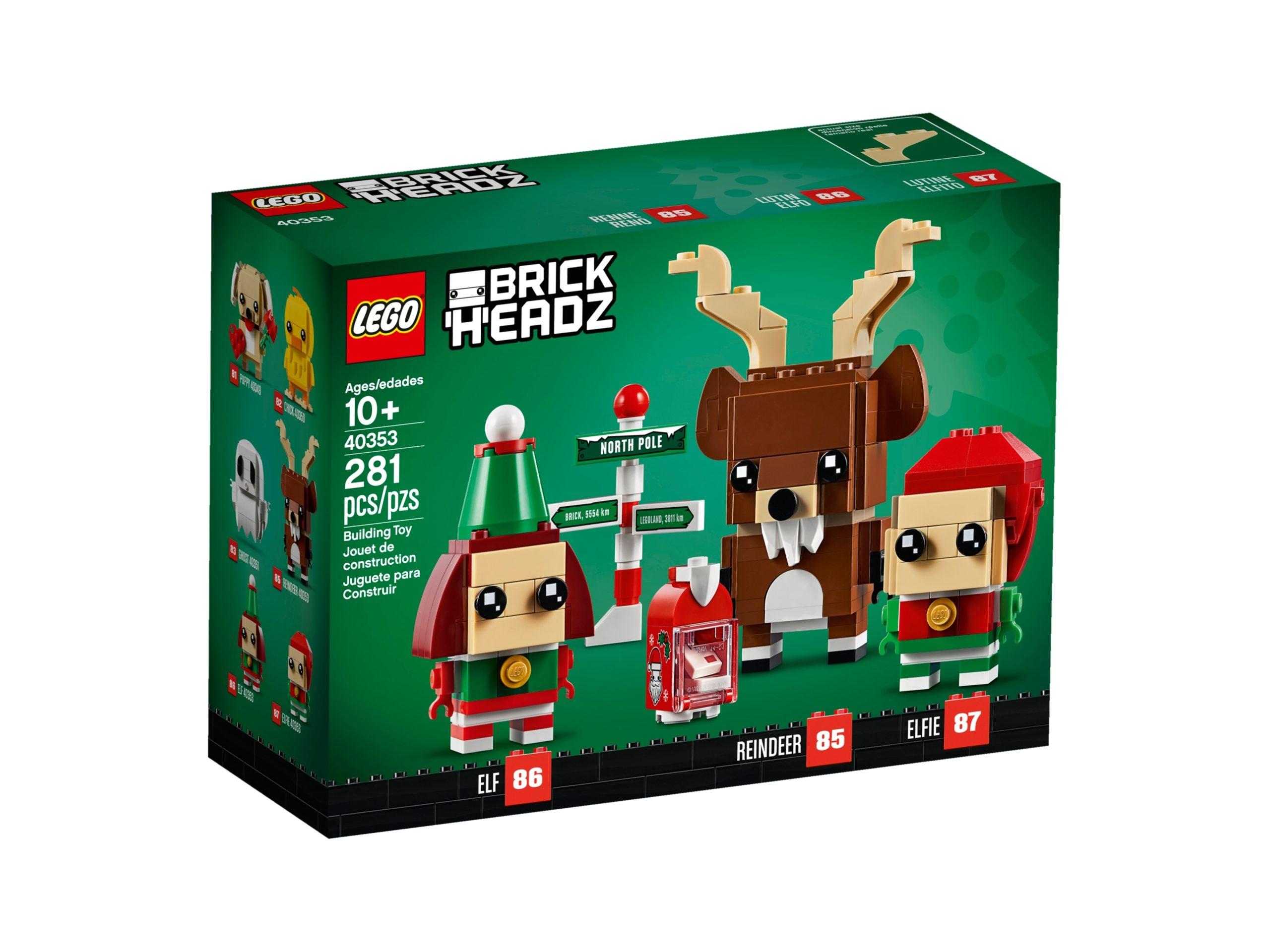 lego 40353 reindeer elf and elfie scaled