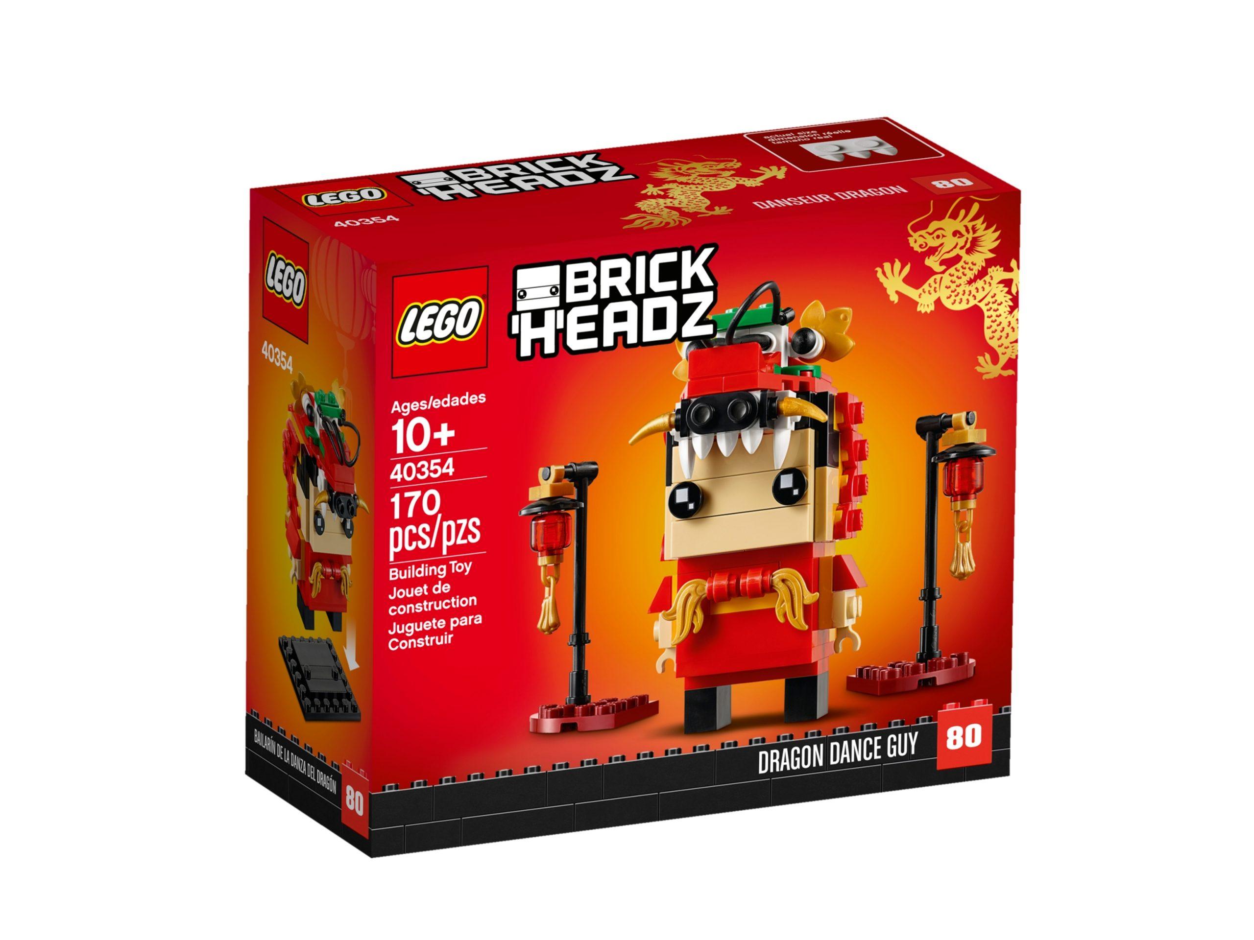 lego 40354 dragon dance guy scaled