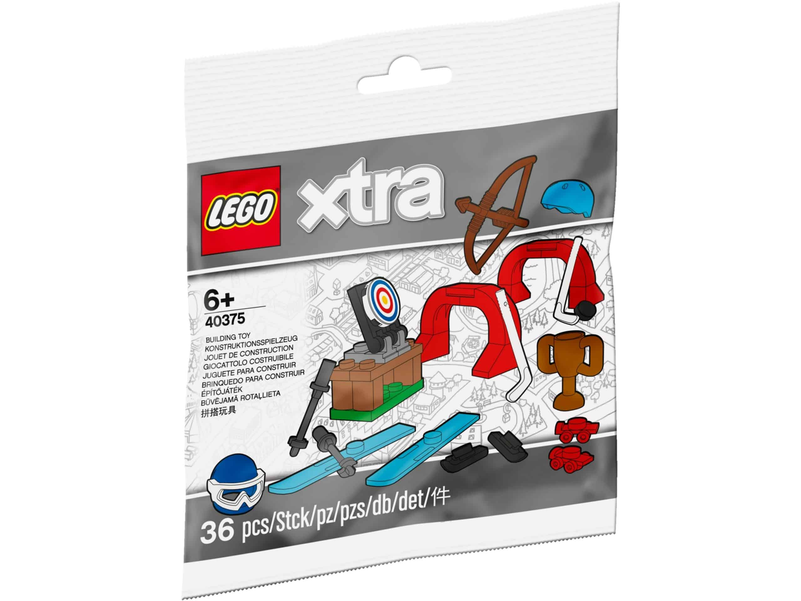lego 40375 sports accessories scaled