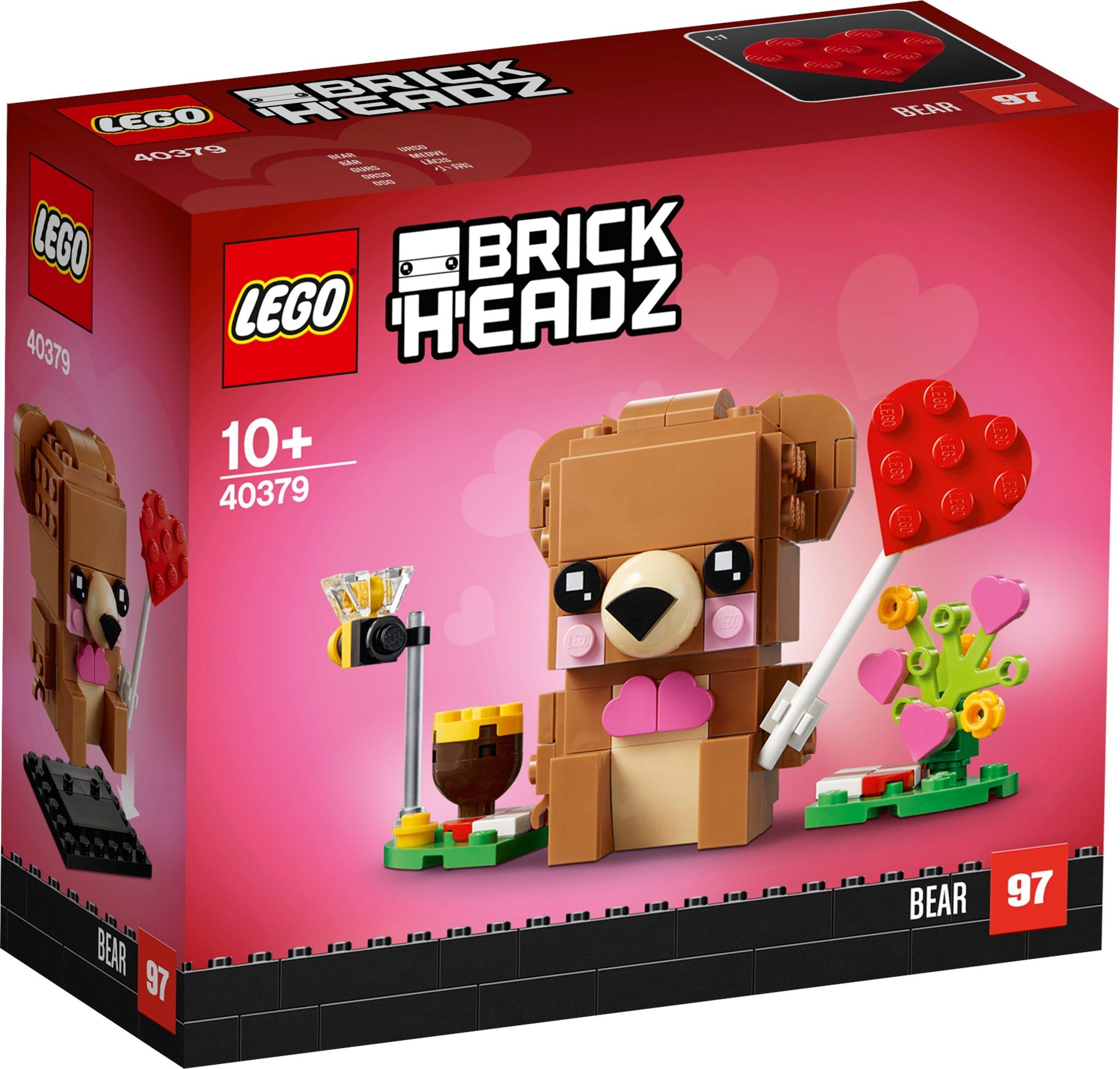lego 40379 valentines bear scaled