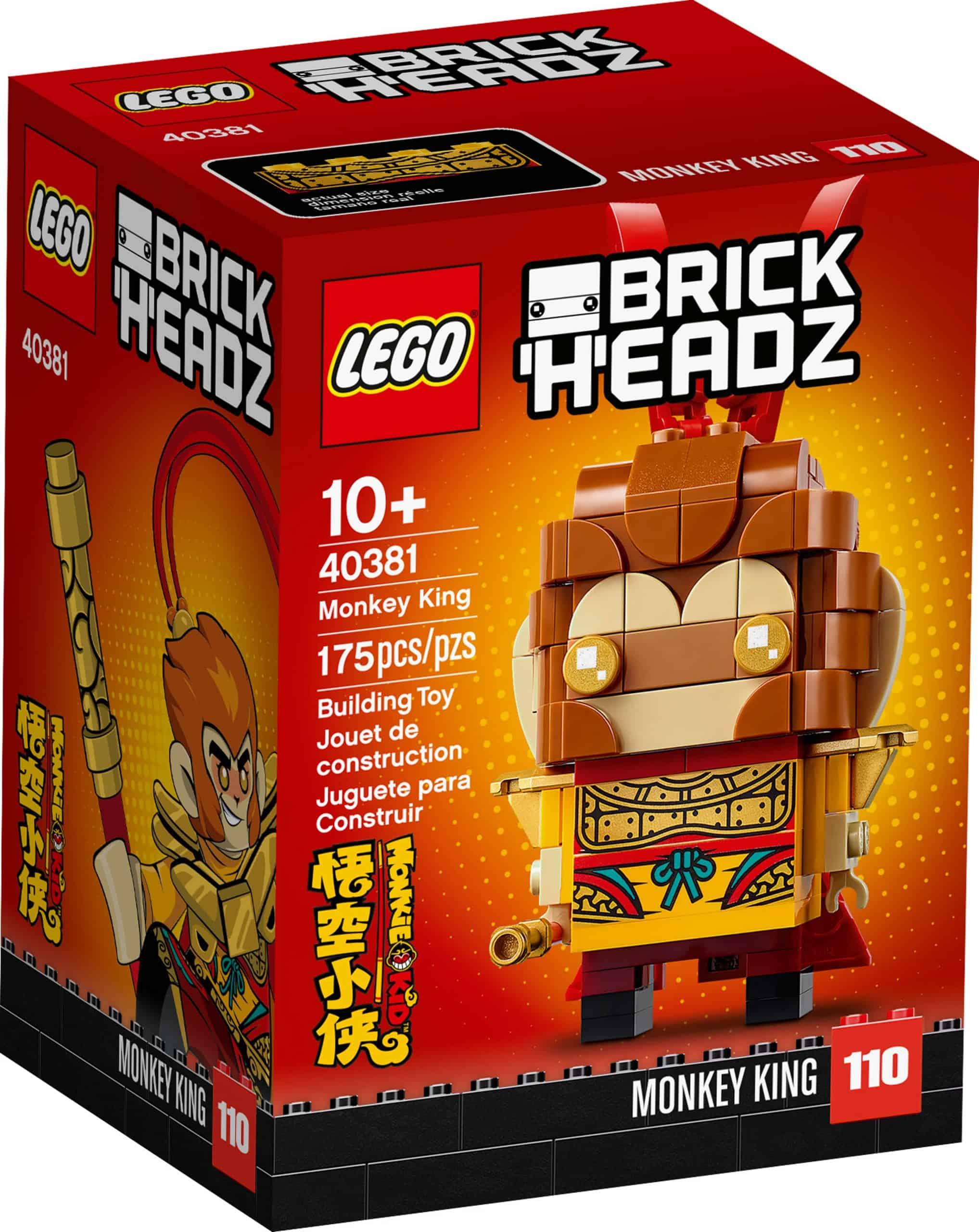 lego 40381 monkey king scaled