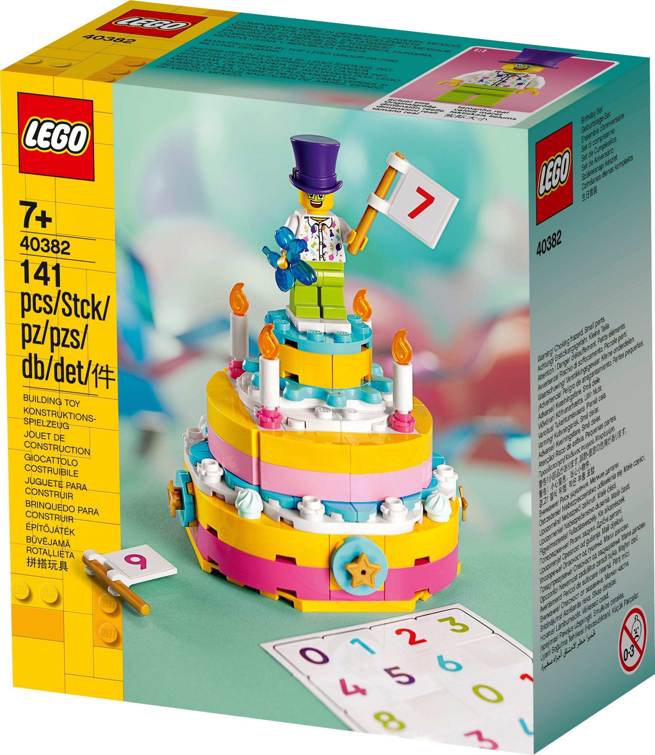 lego 40382 birthday set scaled