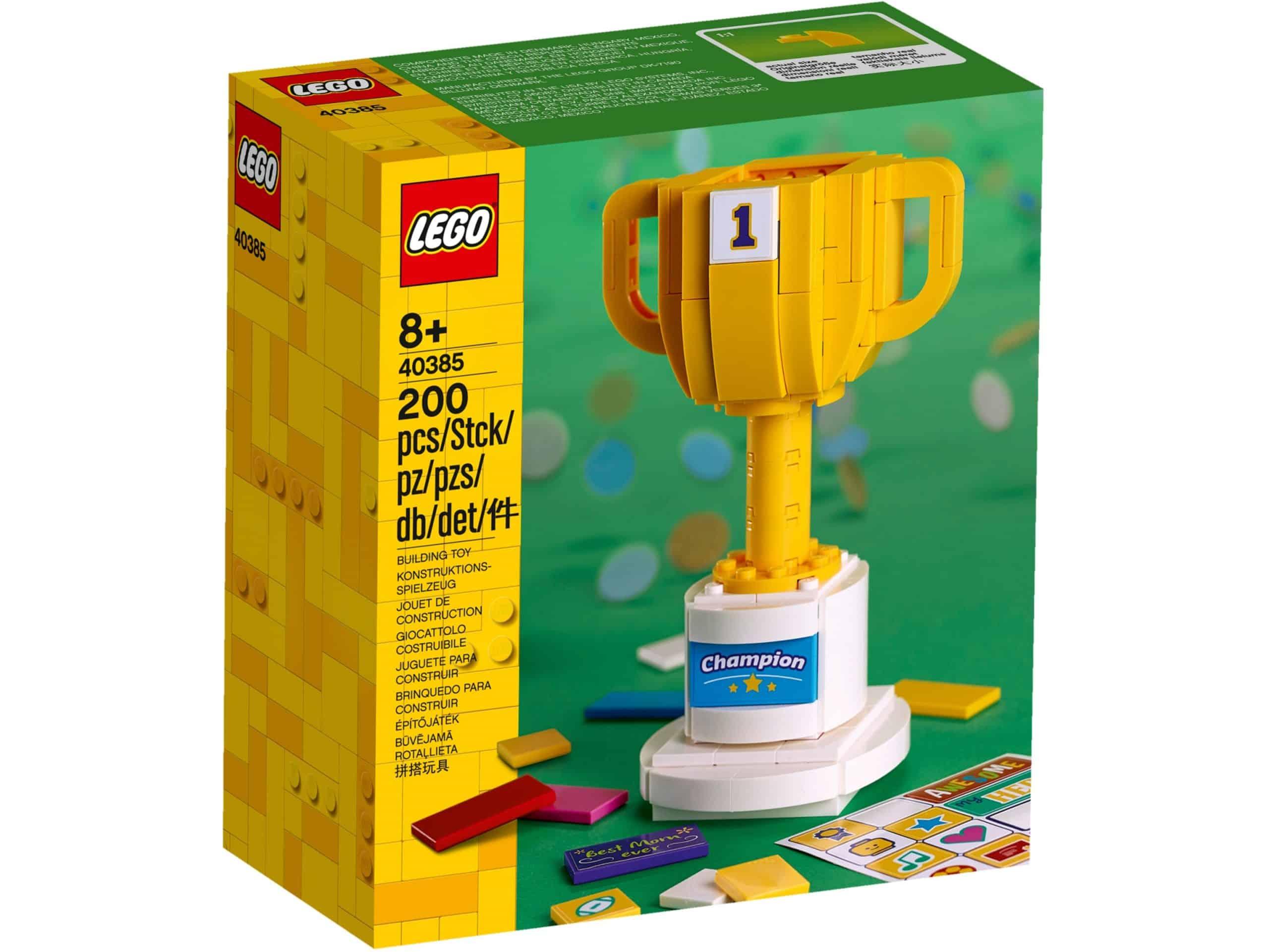 lego 40385 trophy scaled