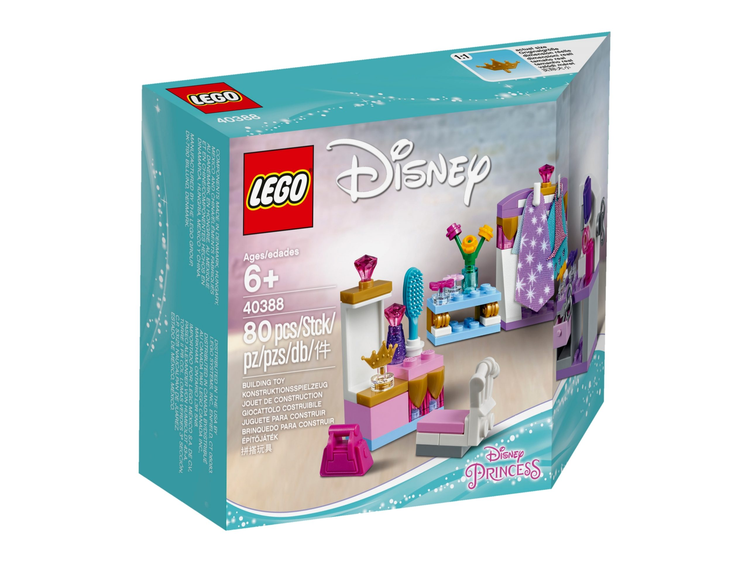 lego 40388 mini doll dress up kit scaled