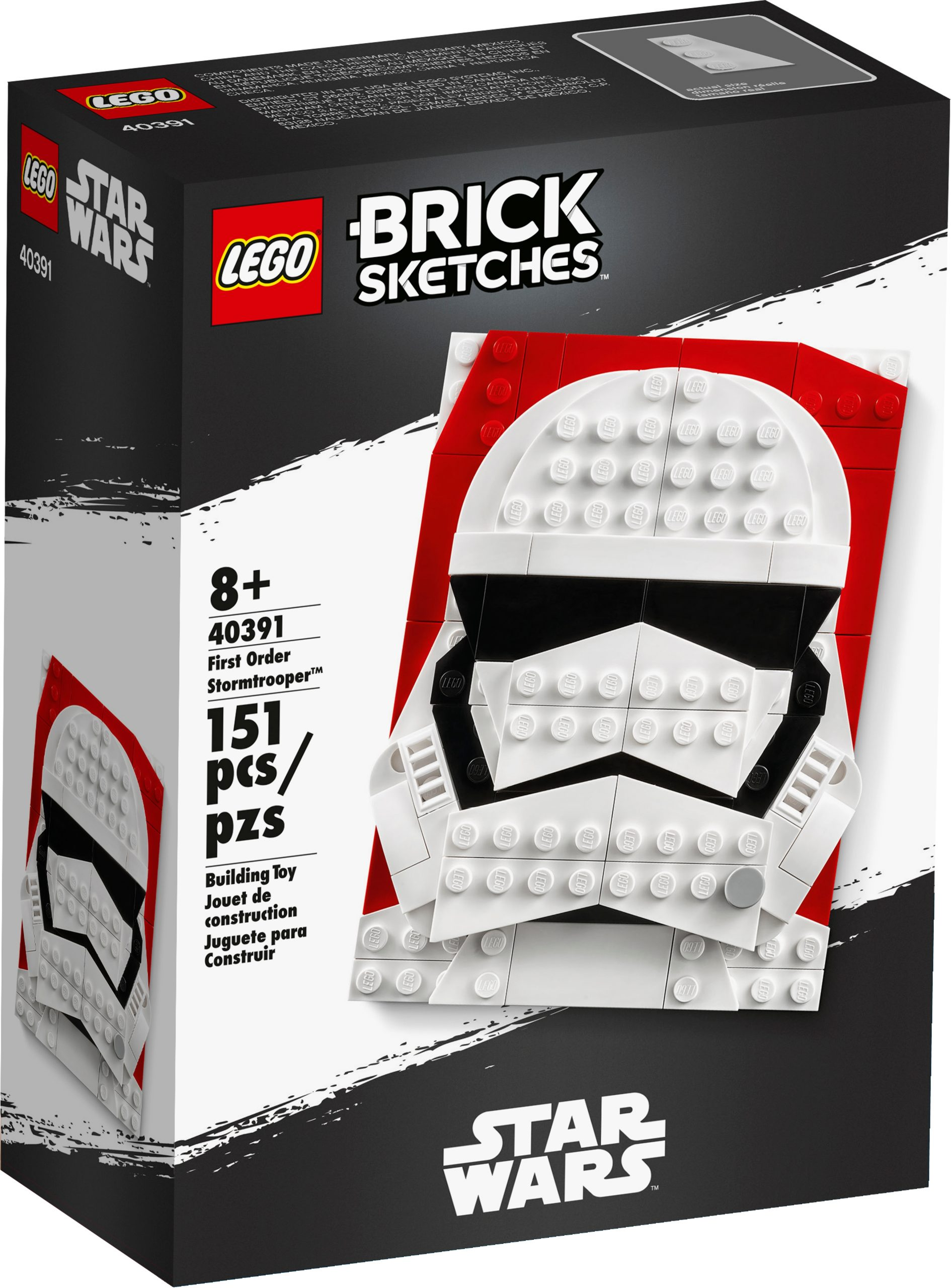 lego 40391 first order stormtrooper scaled