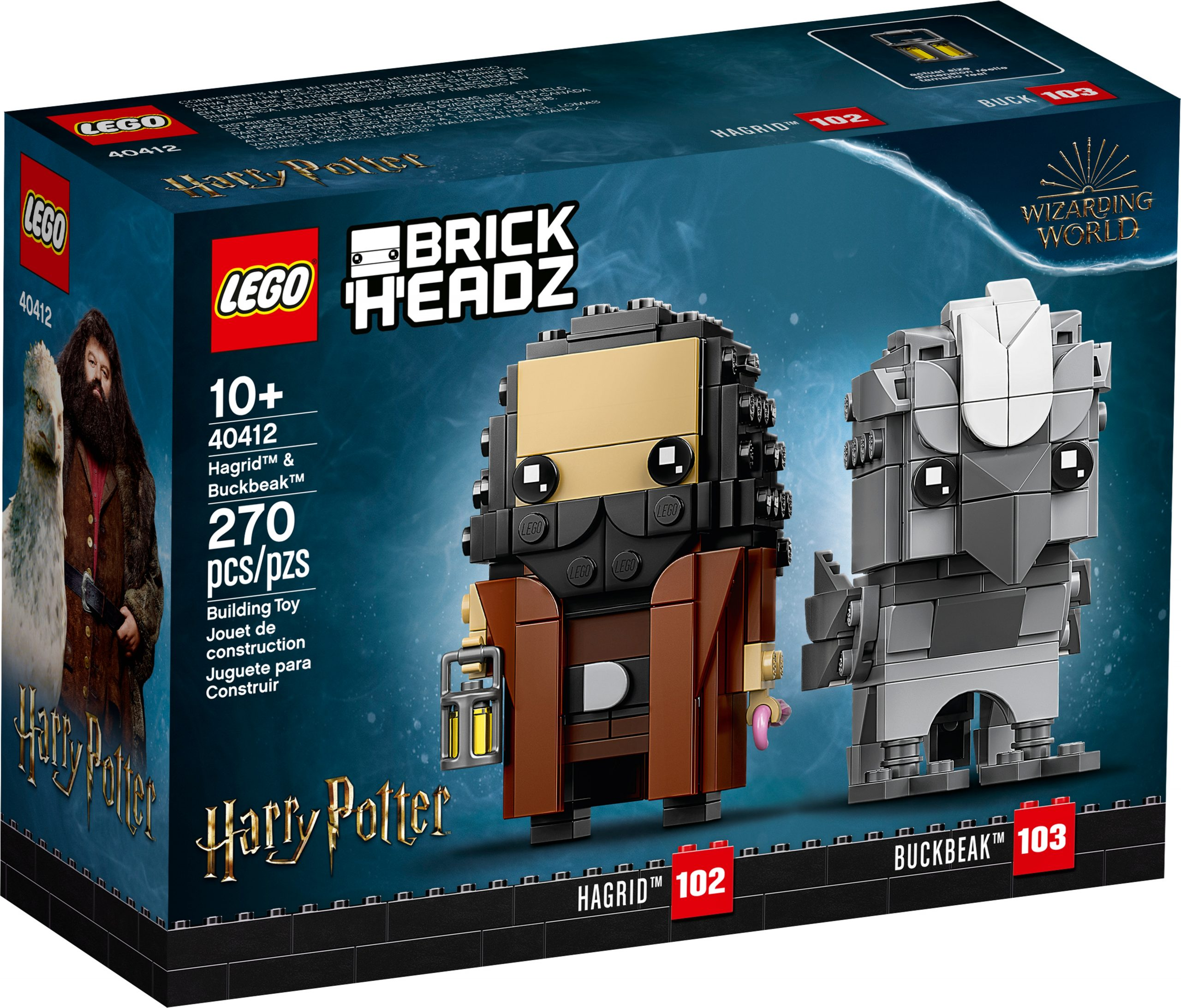 lego 40412 hagrid buckbeak scaled