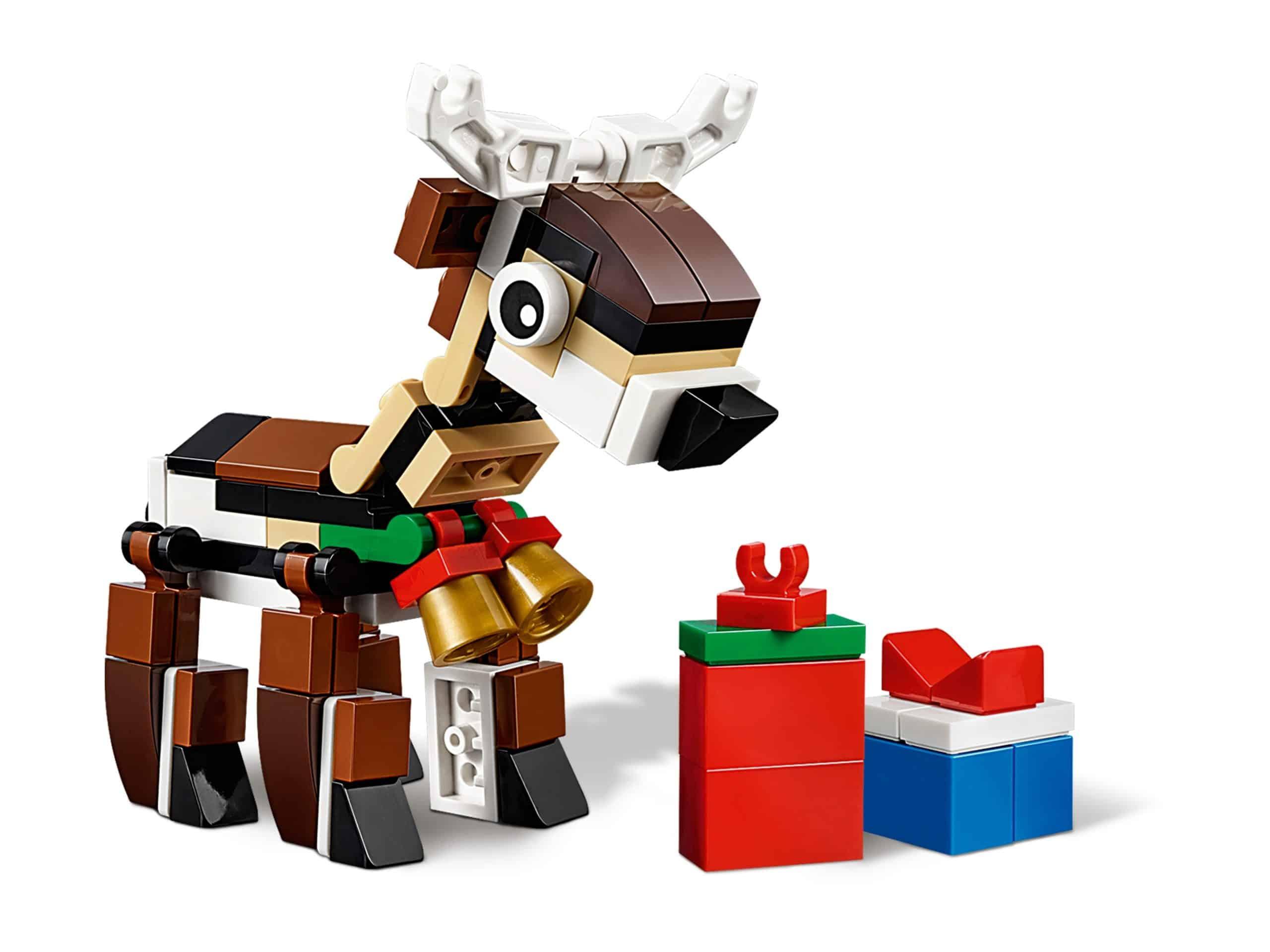 lego 40434 creator reindeer scaled
