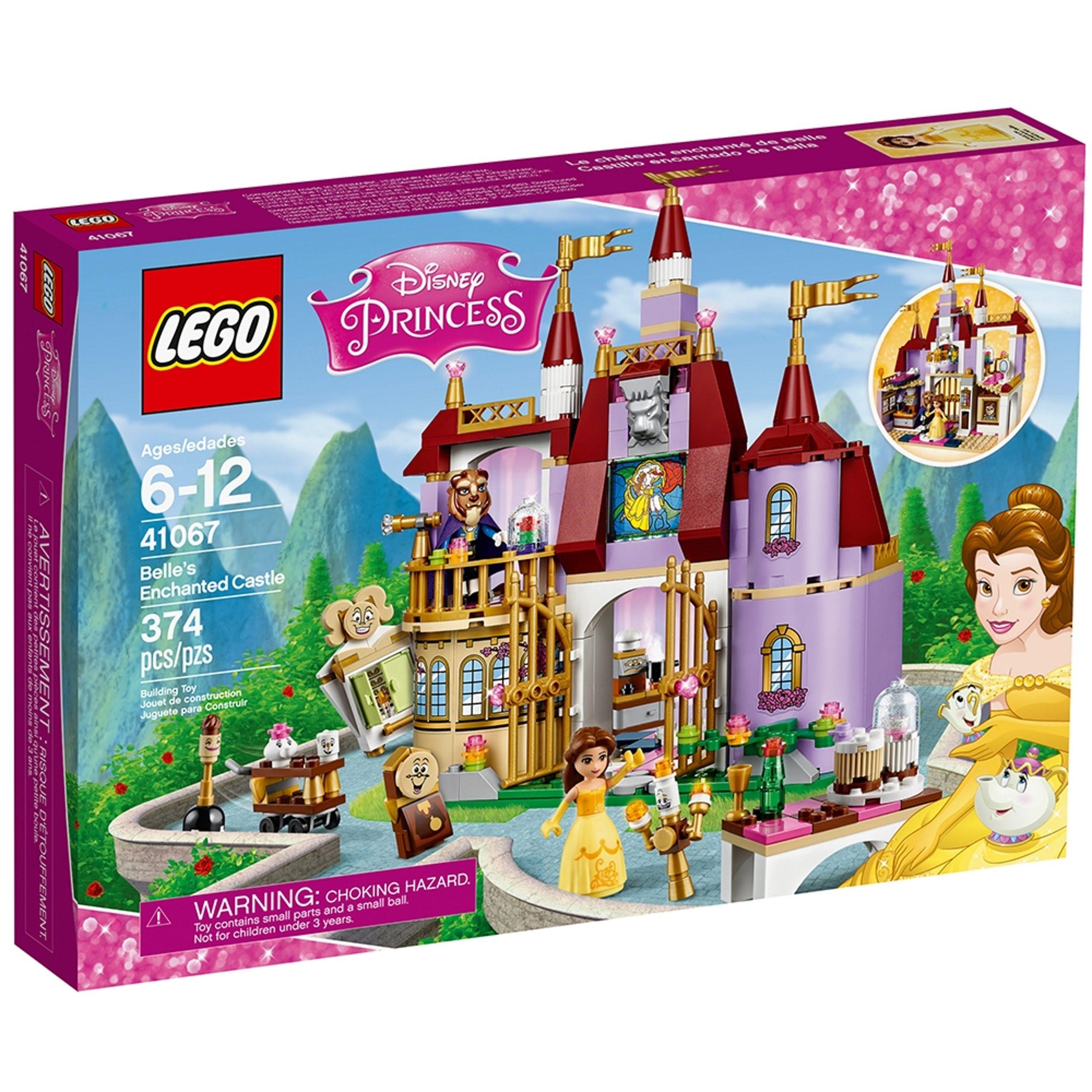 lego 41067 belles enchanted castle scaled