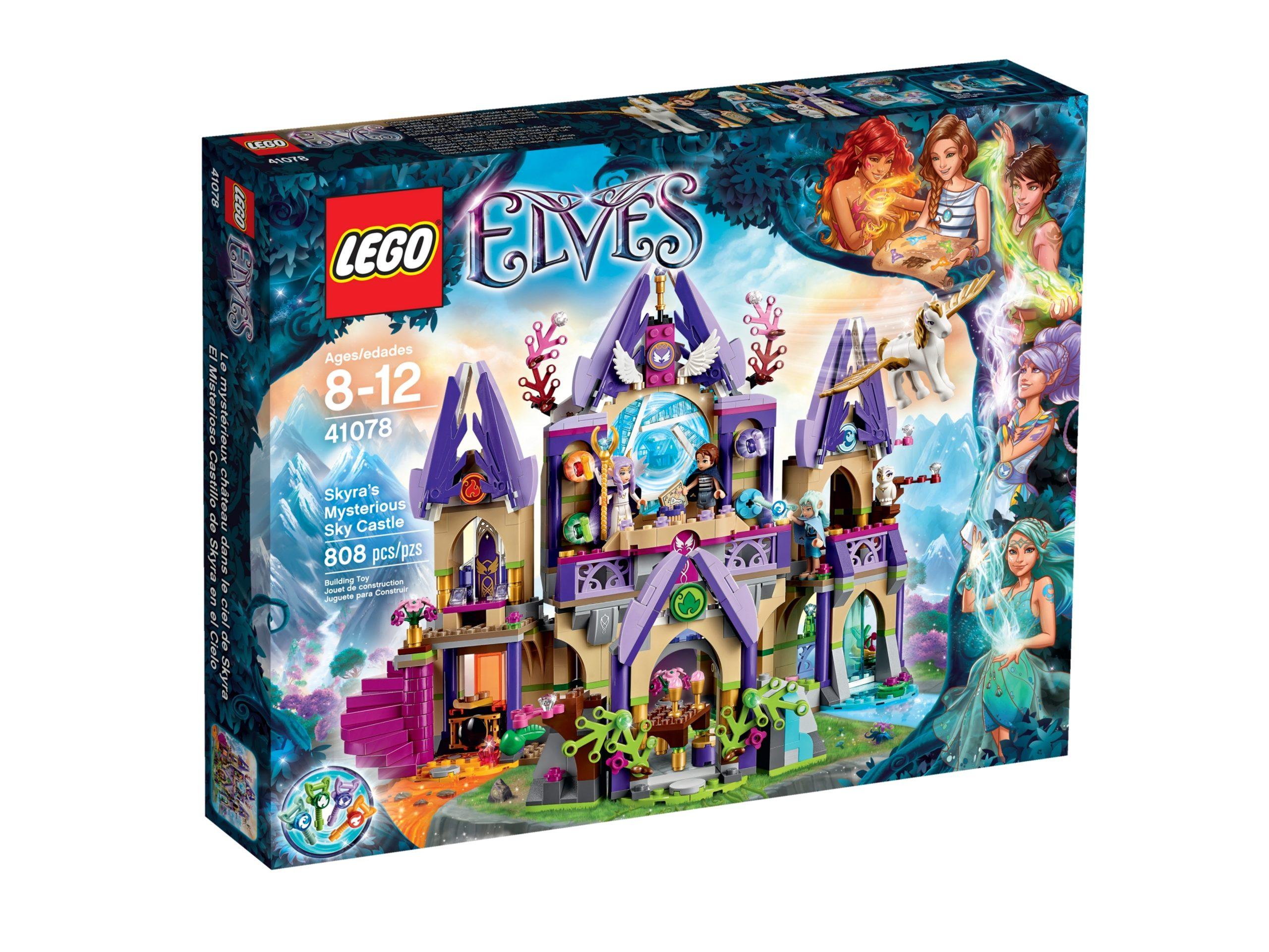 lego 41078 skyras mysterious sky castle scaled