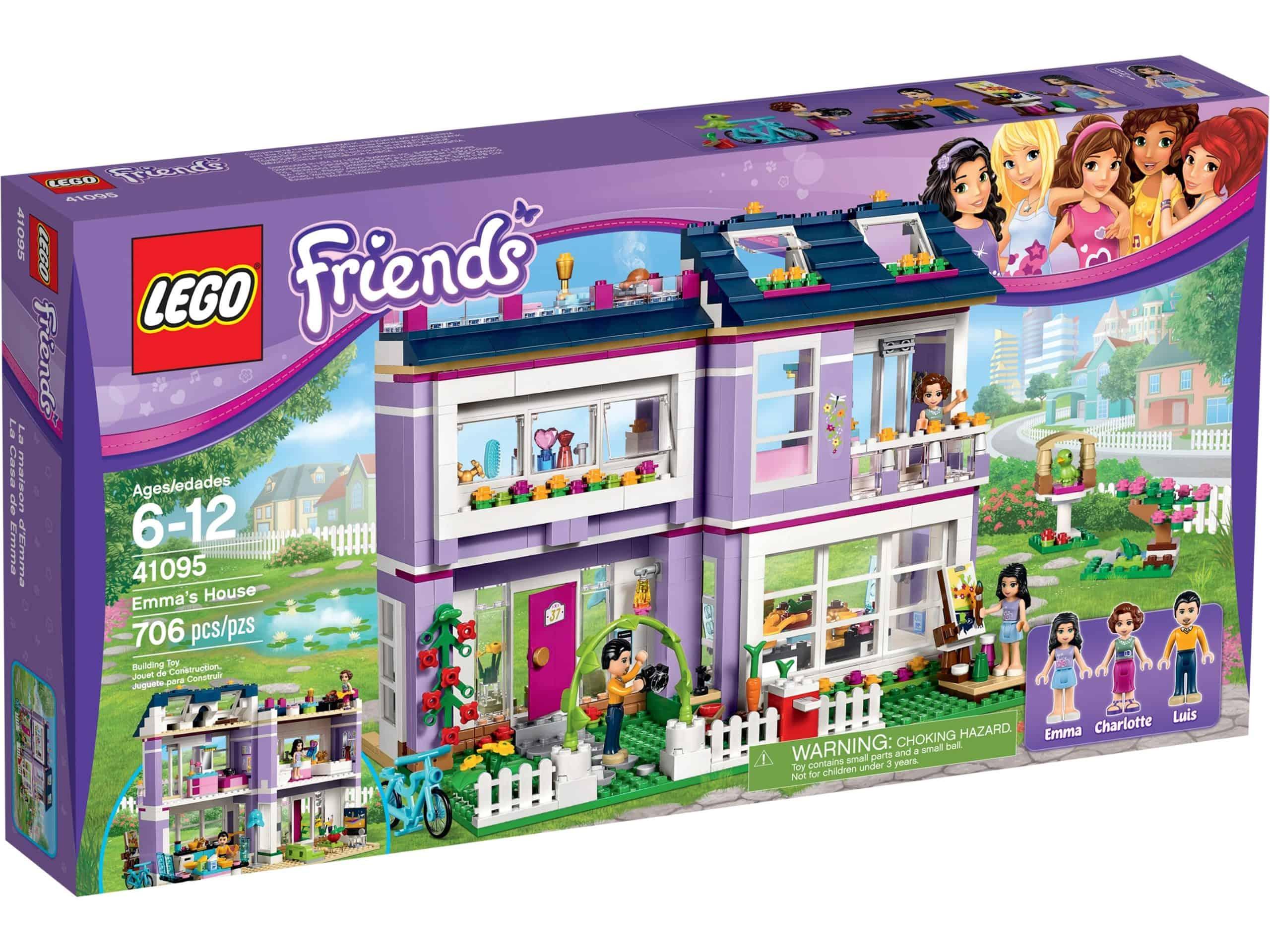 lego 41095 emmas house scaled
