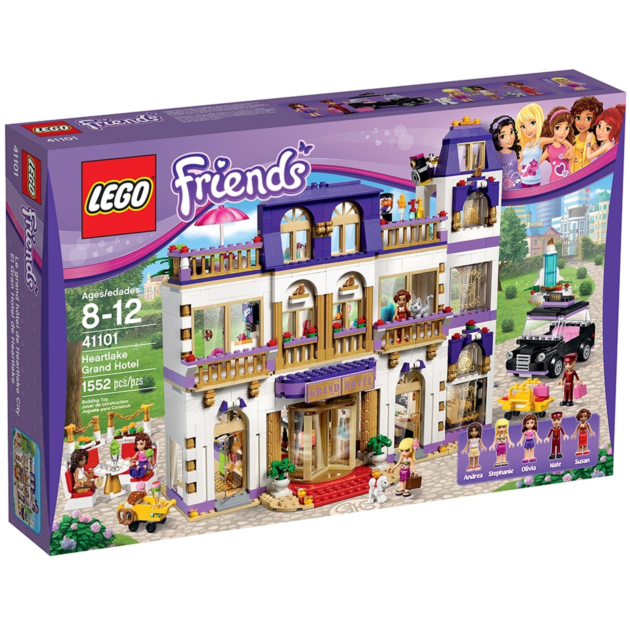 lego 41101 heartlake grand hotel scaled