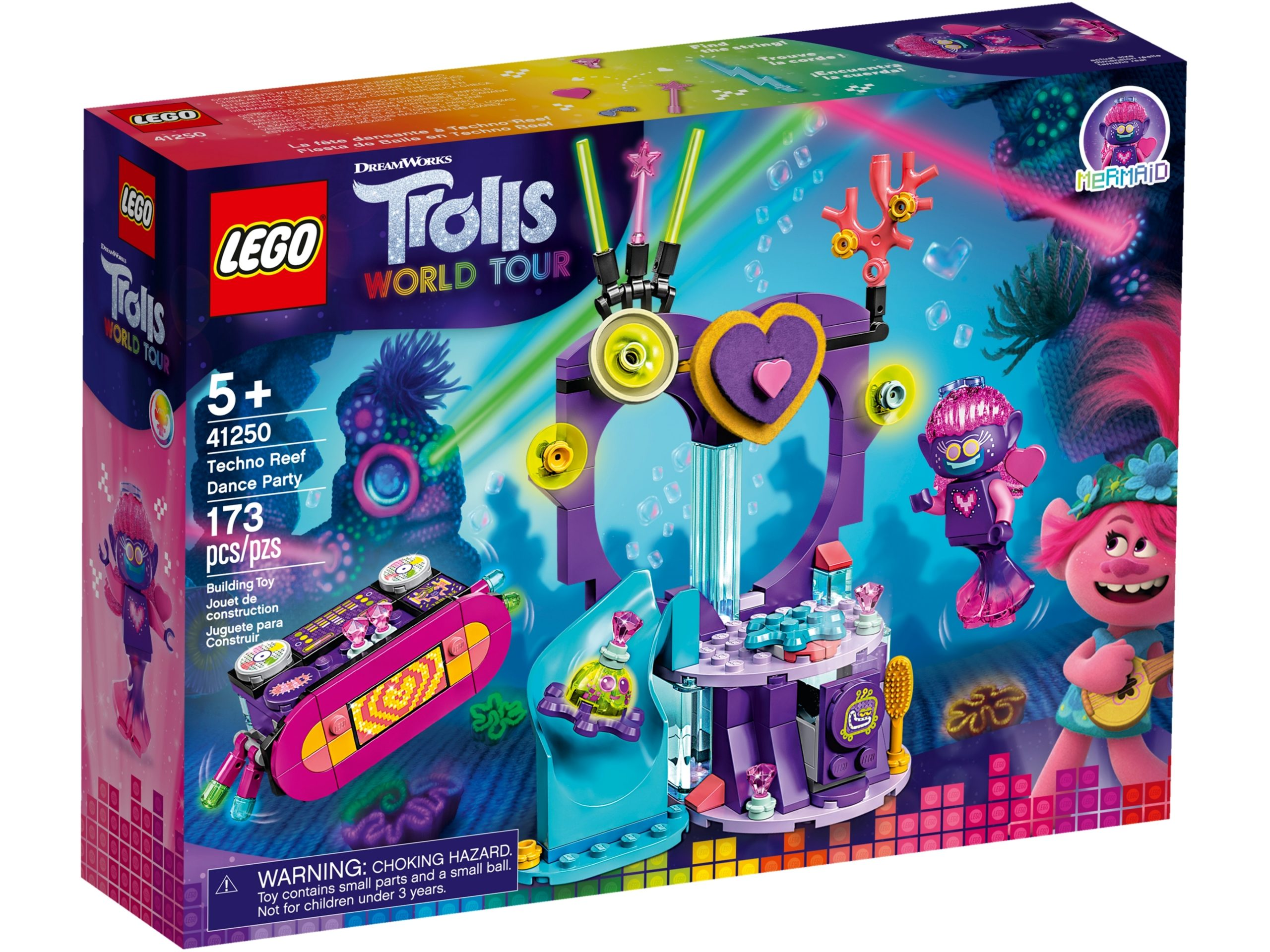 lego 41250 techno reef dance party scaled