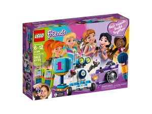 lego 41346 friendship box