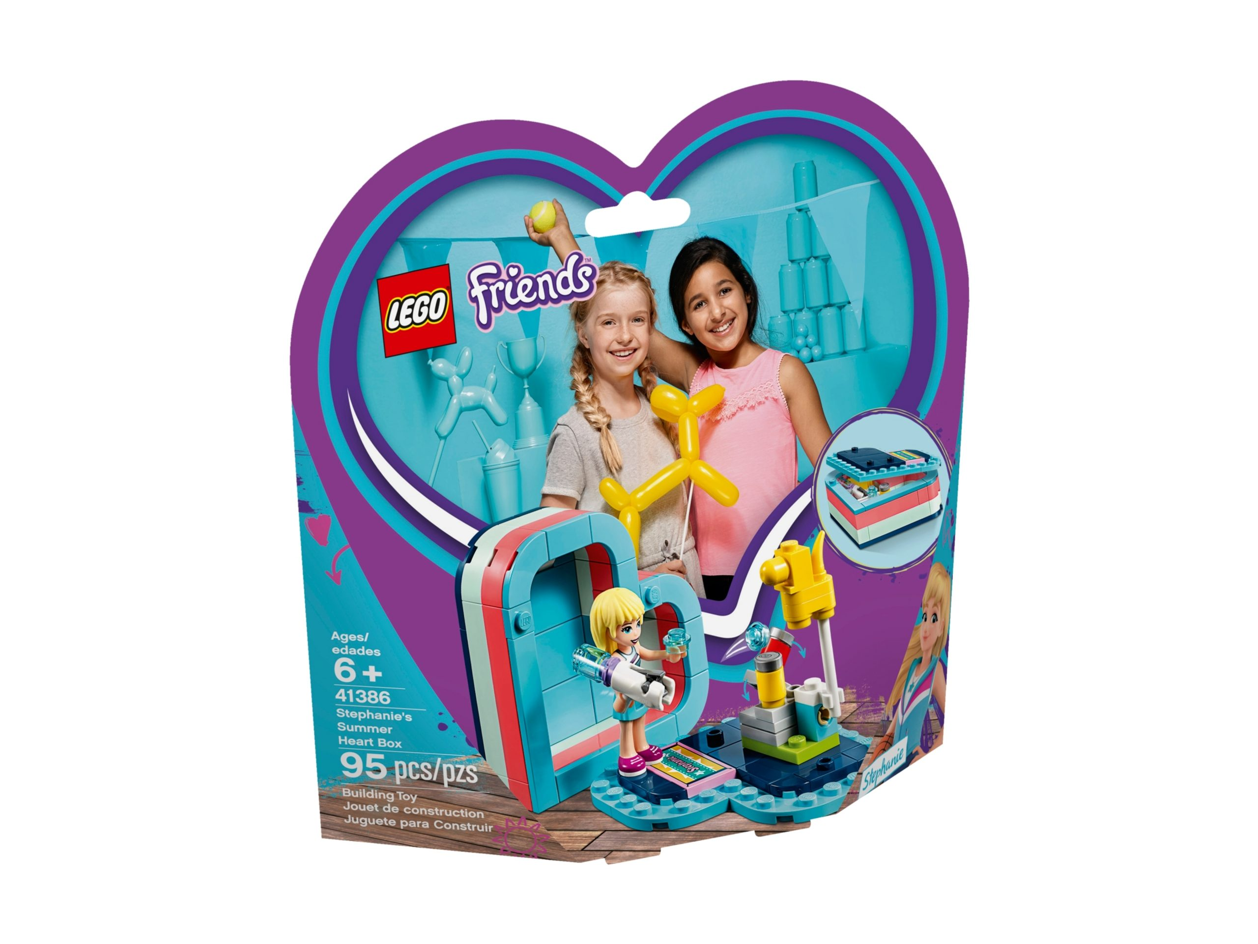 lego 41386 stephanies summer heart box scaled