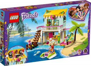 lego 41428 beach house