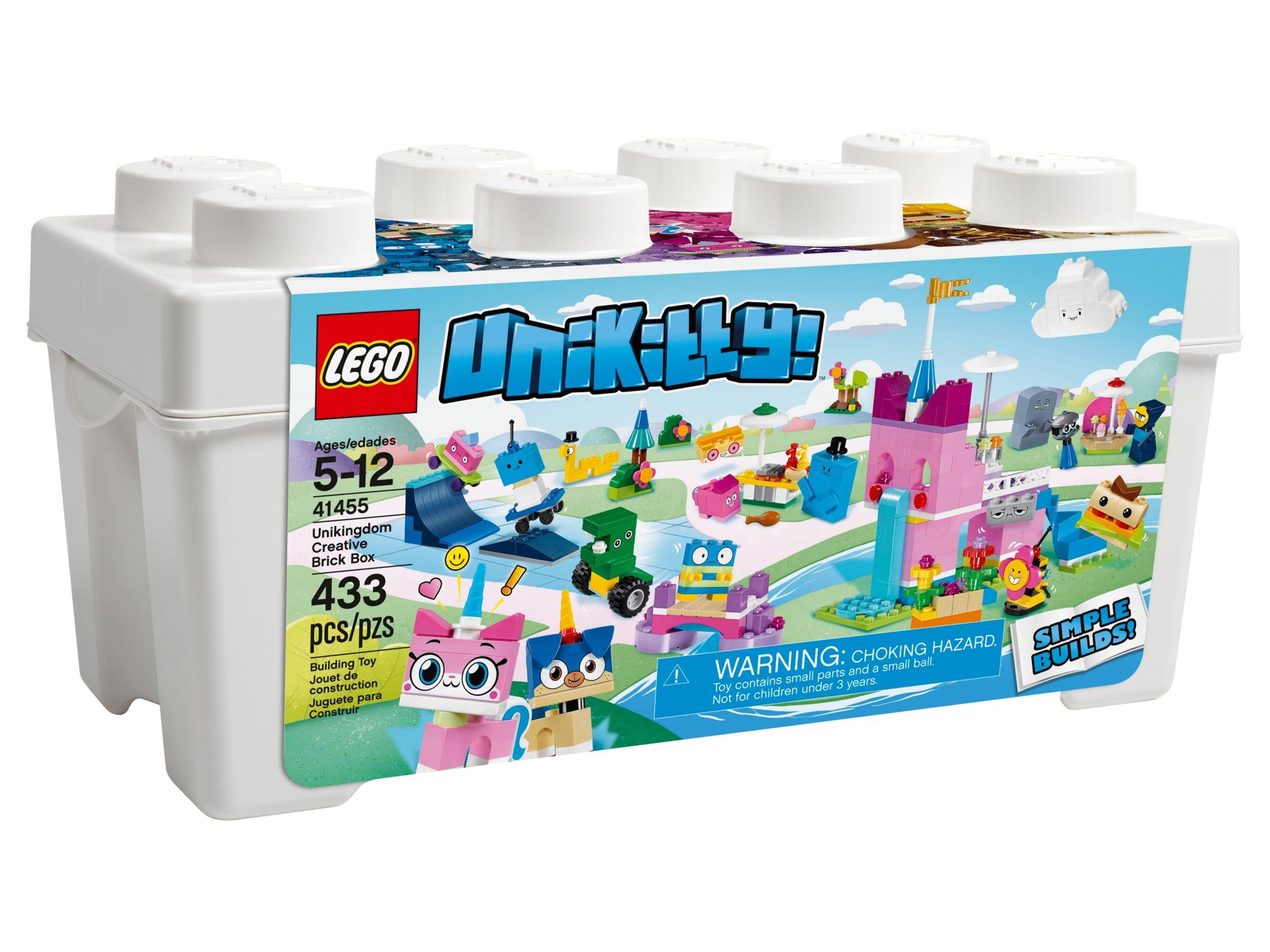 lego 41455 unikingdom creative brick box scaled
