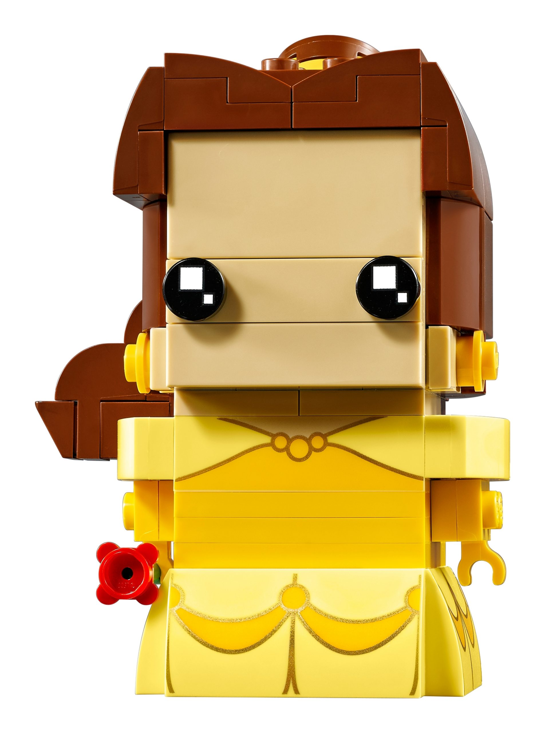 lego 41595 belle scaled