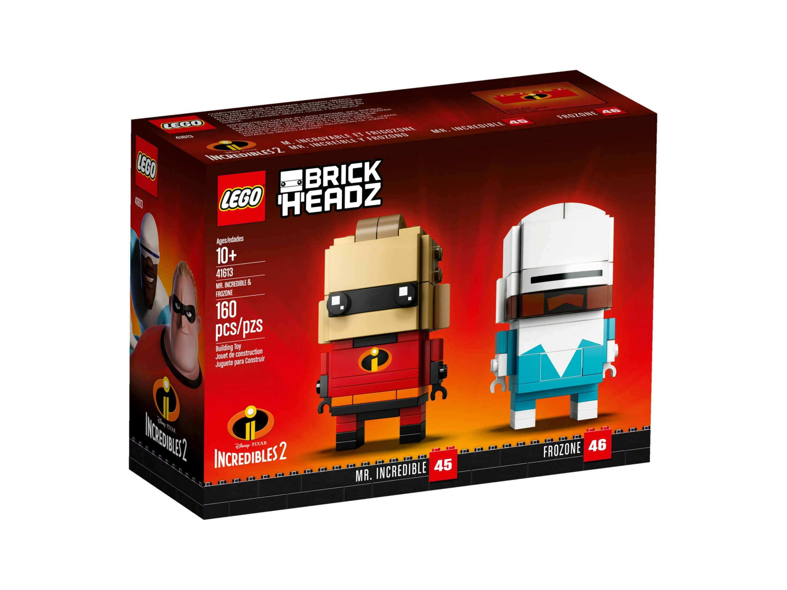 lego 41613 mr incredible frozone scaled