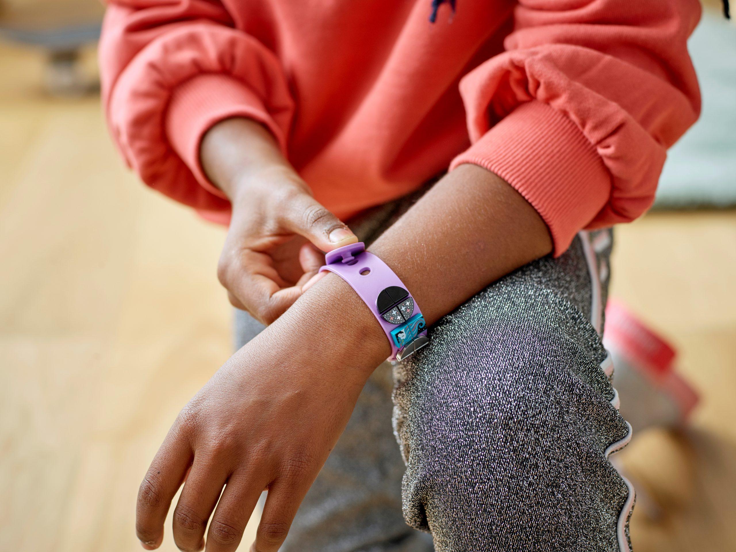 lego 41902 sparkly unicorn bracelet scaled