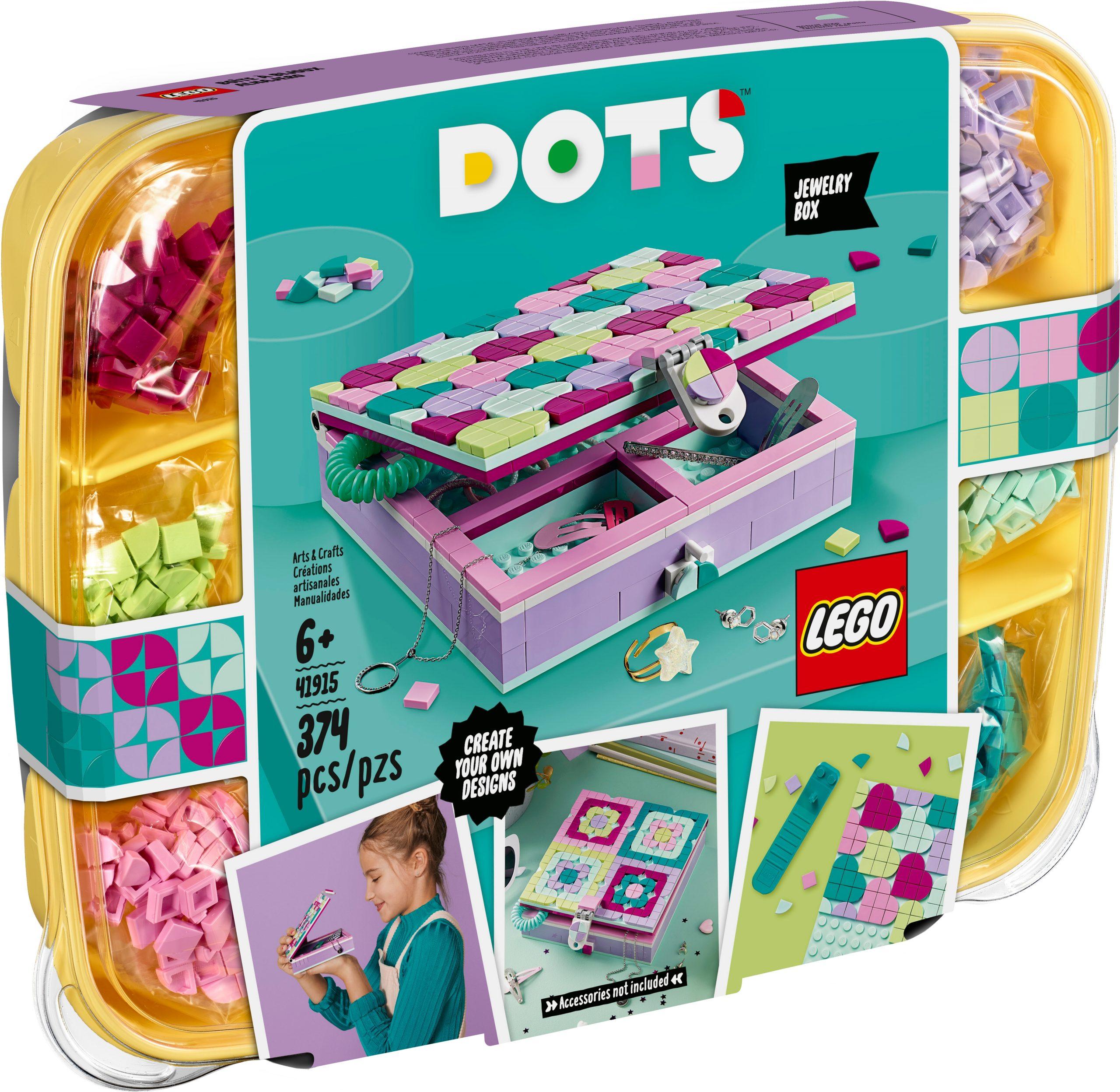 lego 41915 jewelry box scaled