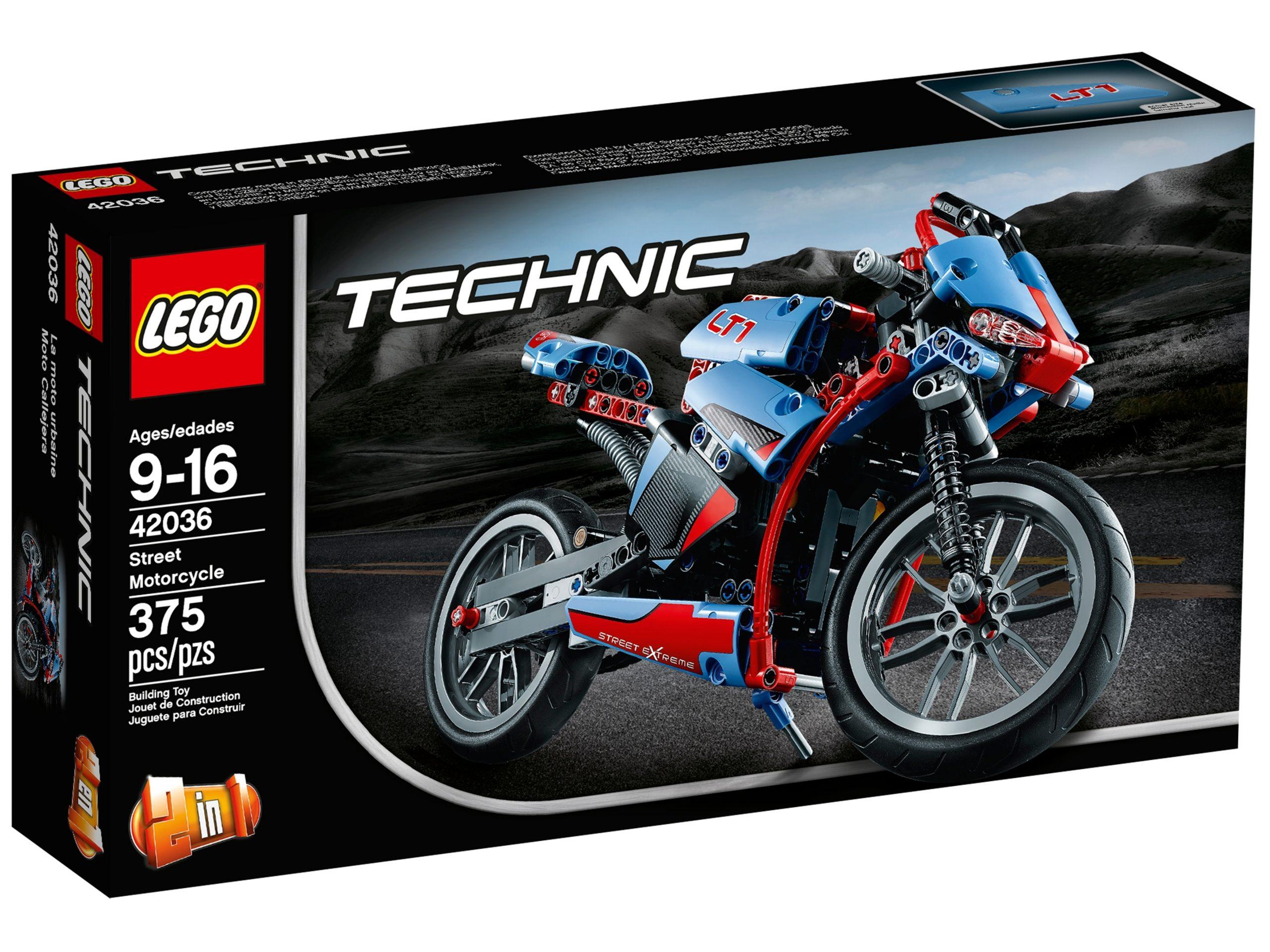 lego 42036 street motorcycle scaled