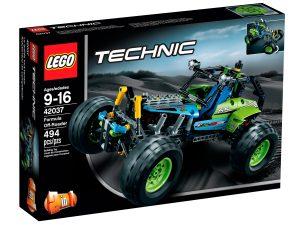 lego 42037 formula off roader