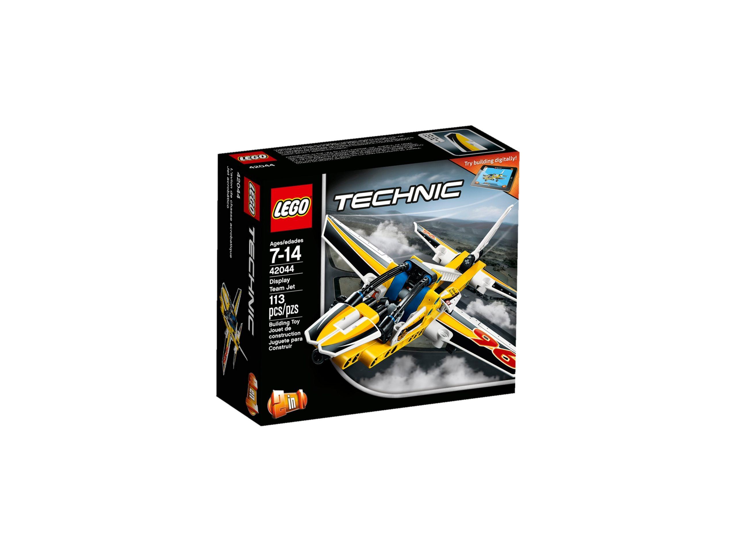 lego 42044 display team jet scaled