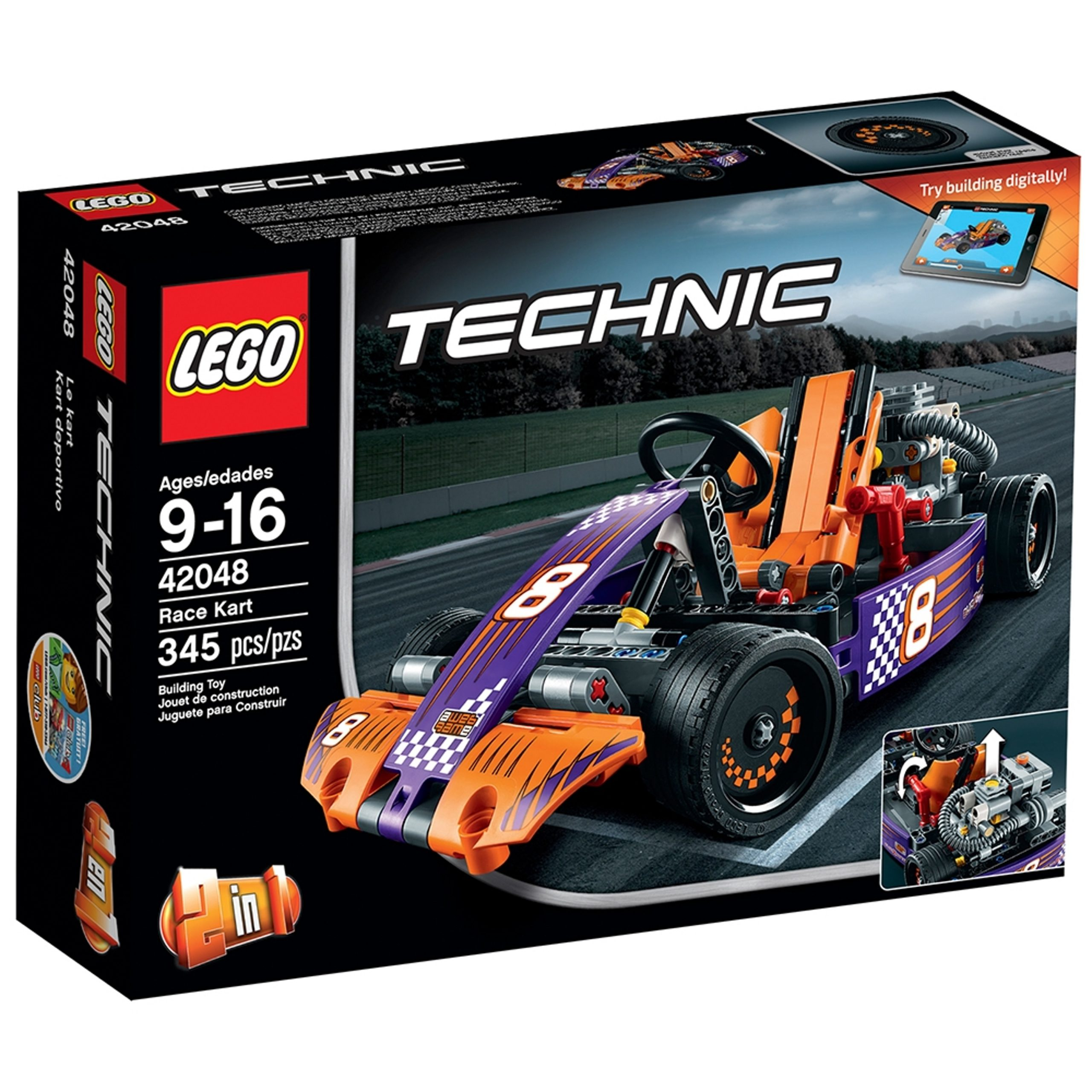 lego 42048 race kart scaled