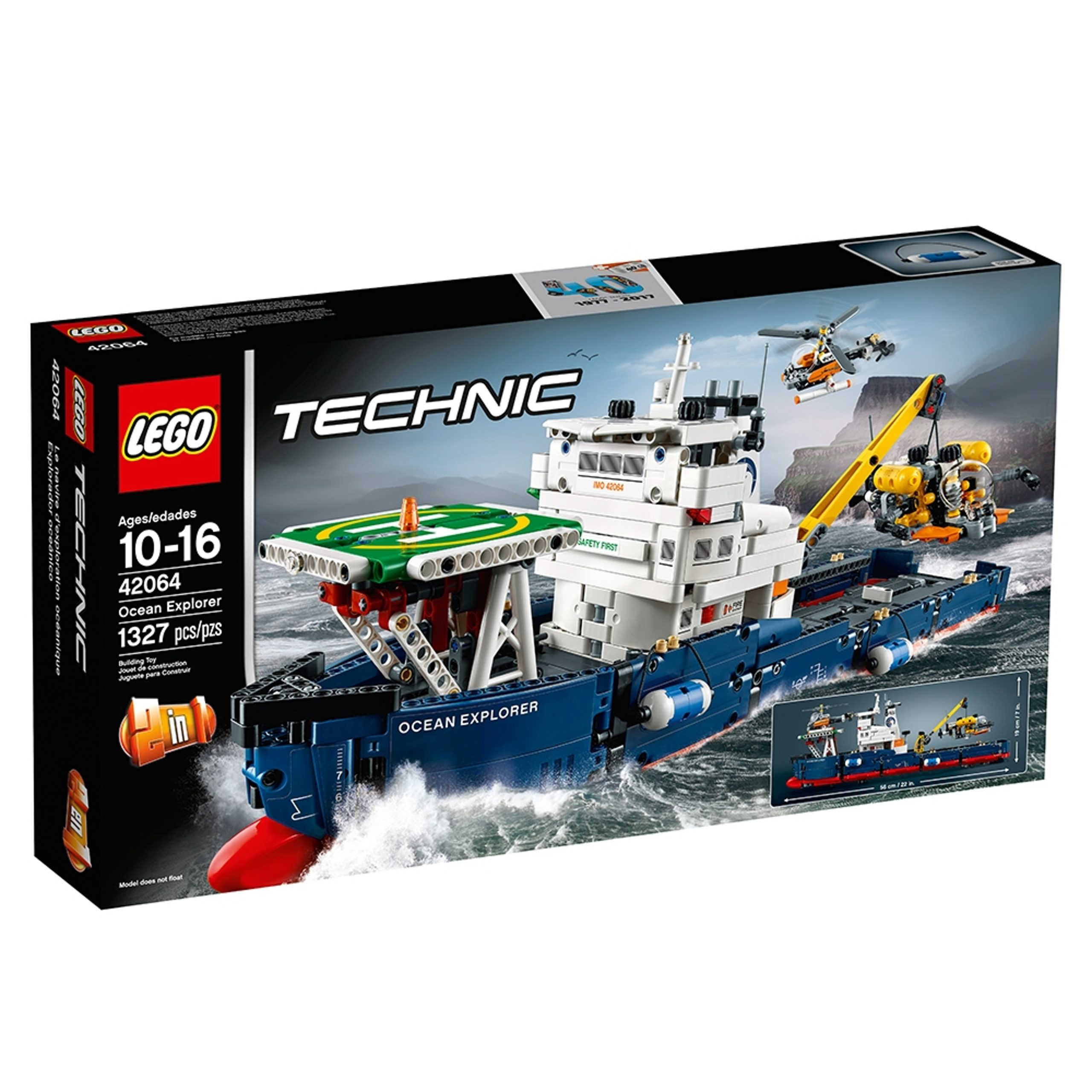 lego 42064 ocean explorer scaled
