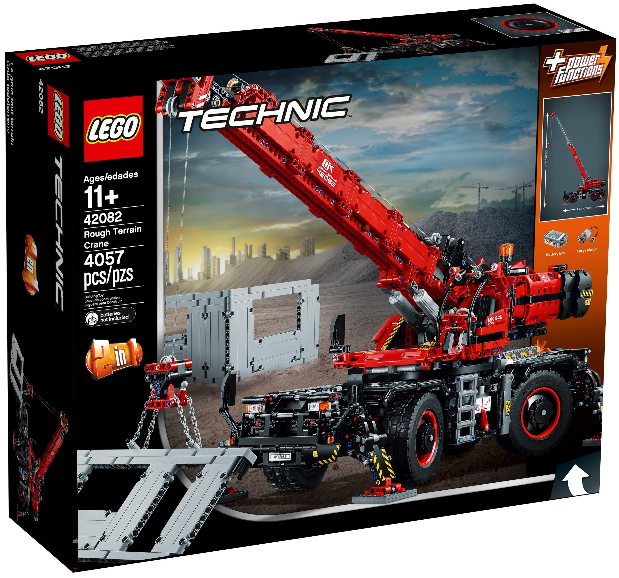 lego 42082 rough terrain crane scaled