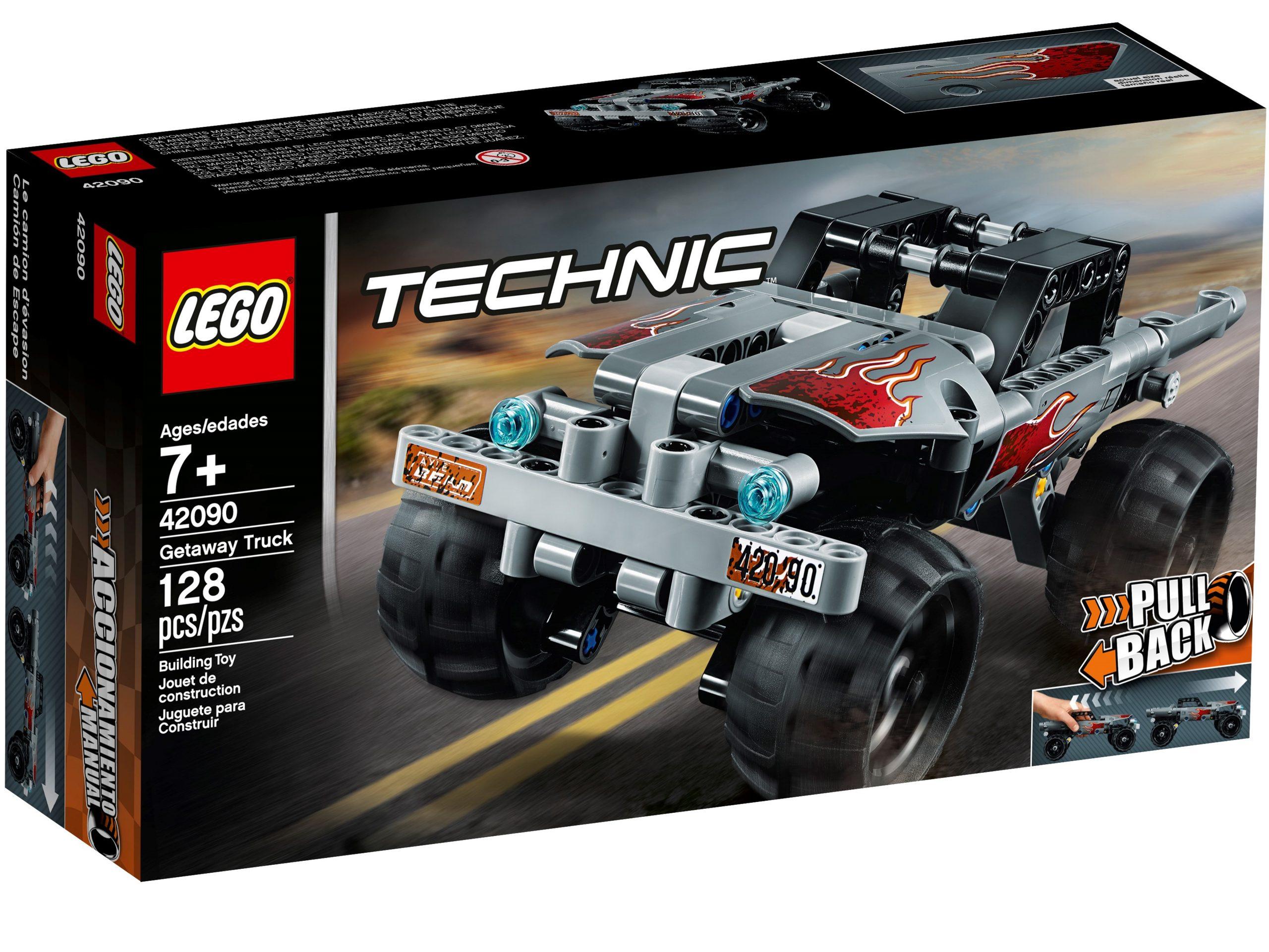 lego 42090 getaway truck scaled