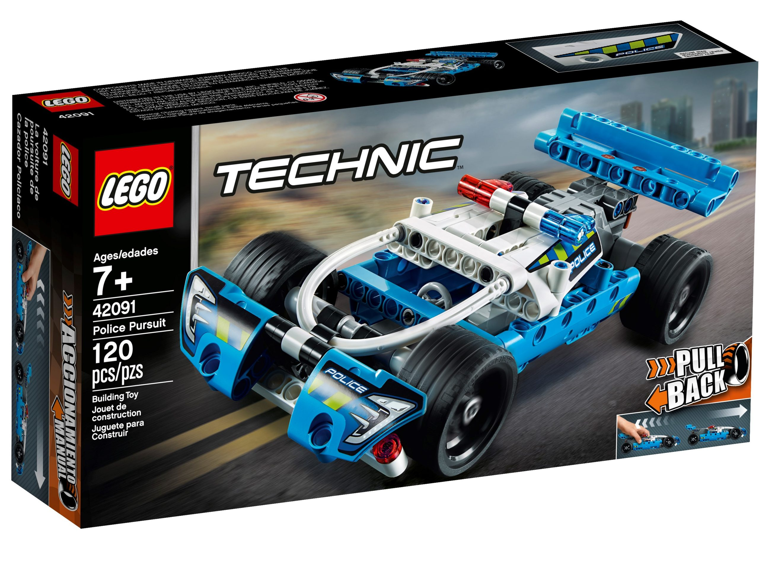 lego 42091 police pursuit scaled