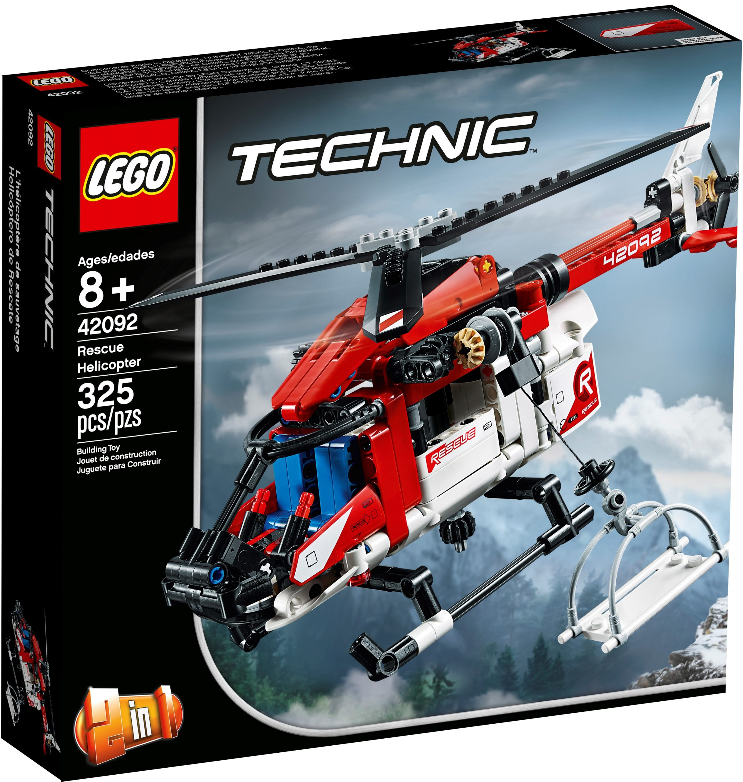 lego 42092 rescue helicopter scaled
