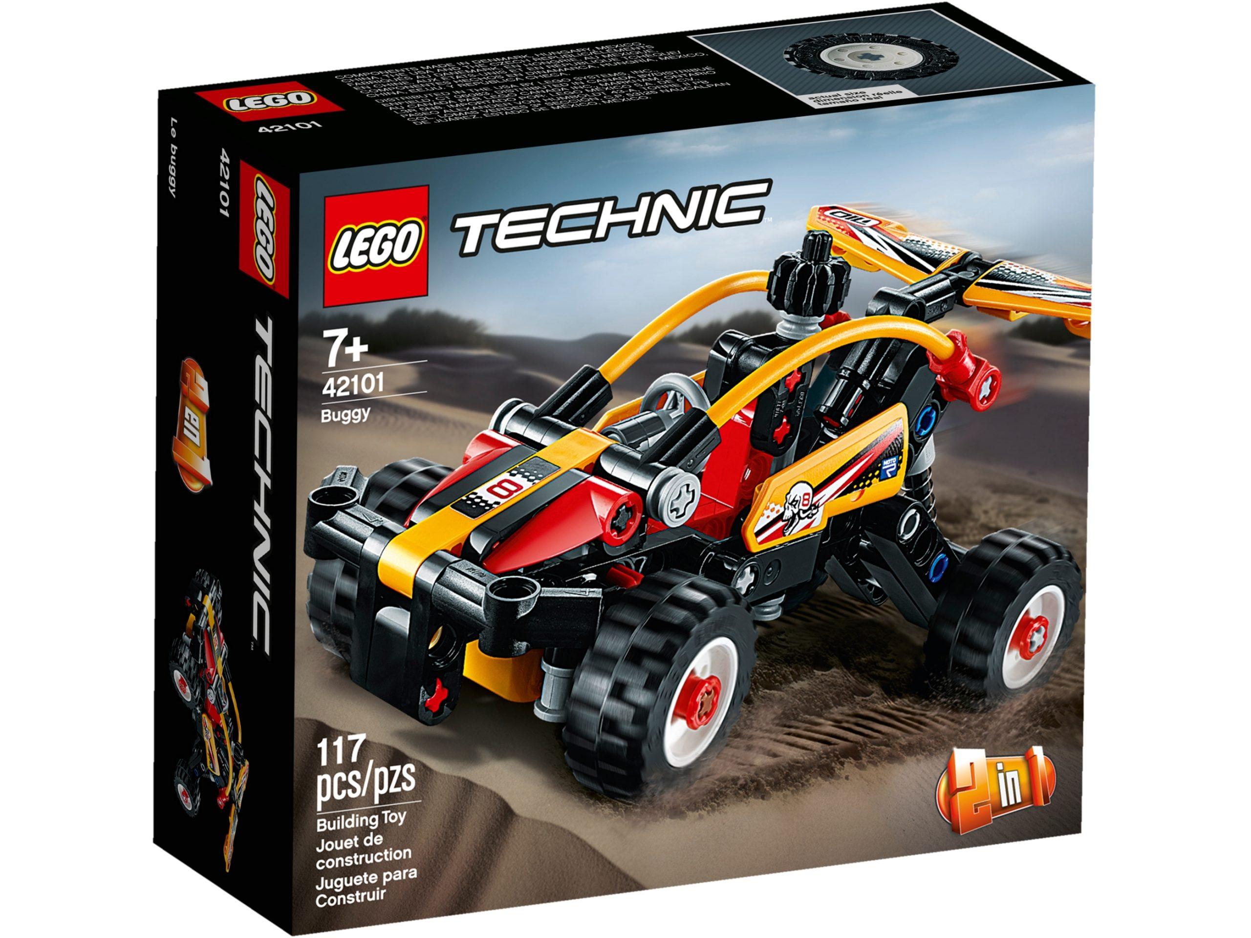 lego 42101 buggy scaled