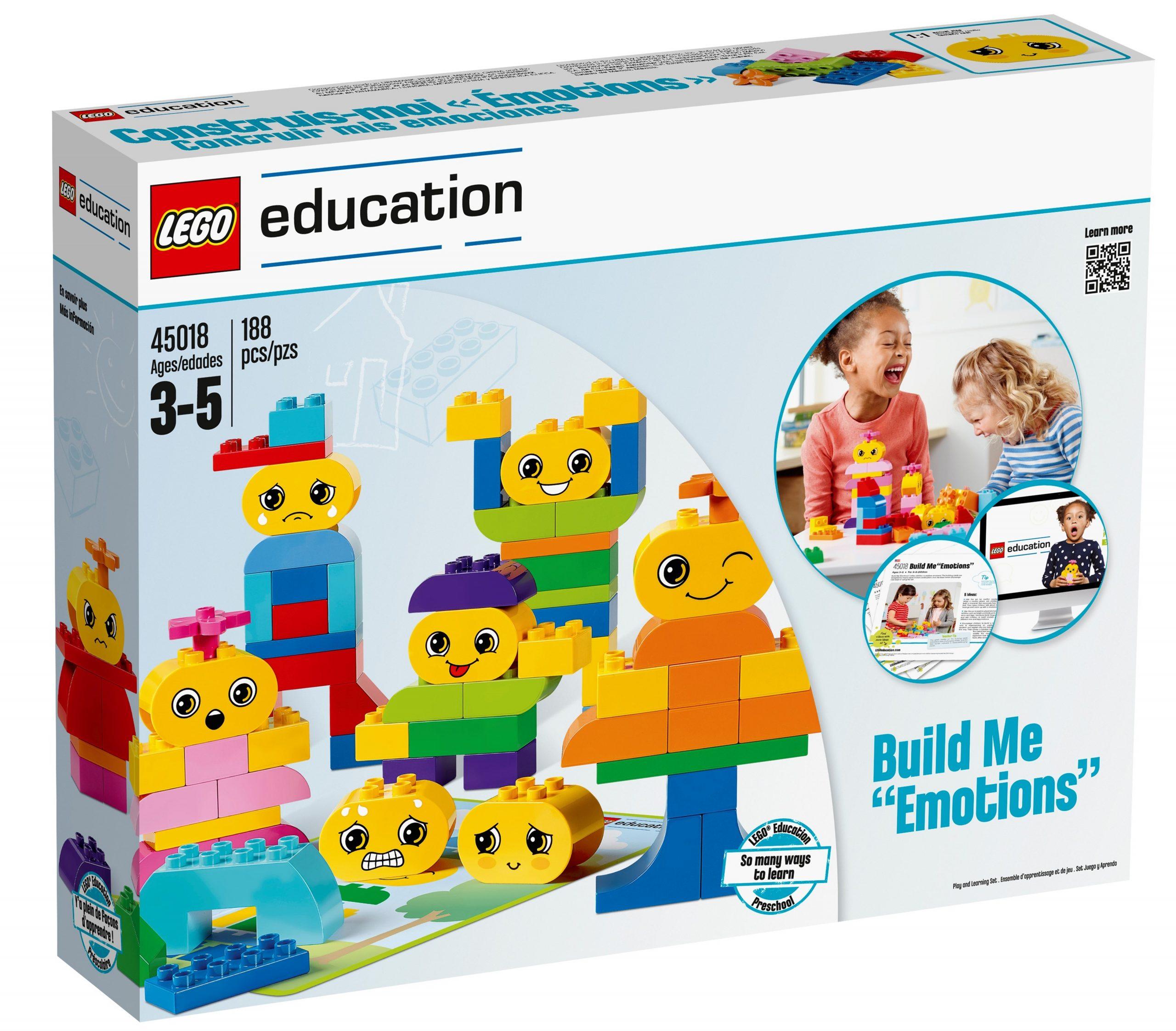 lego 45018 build me emotions scaled