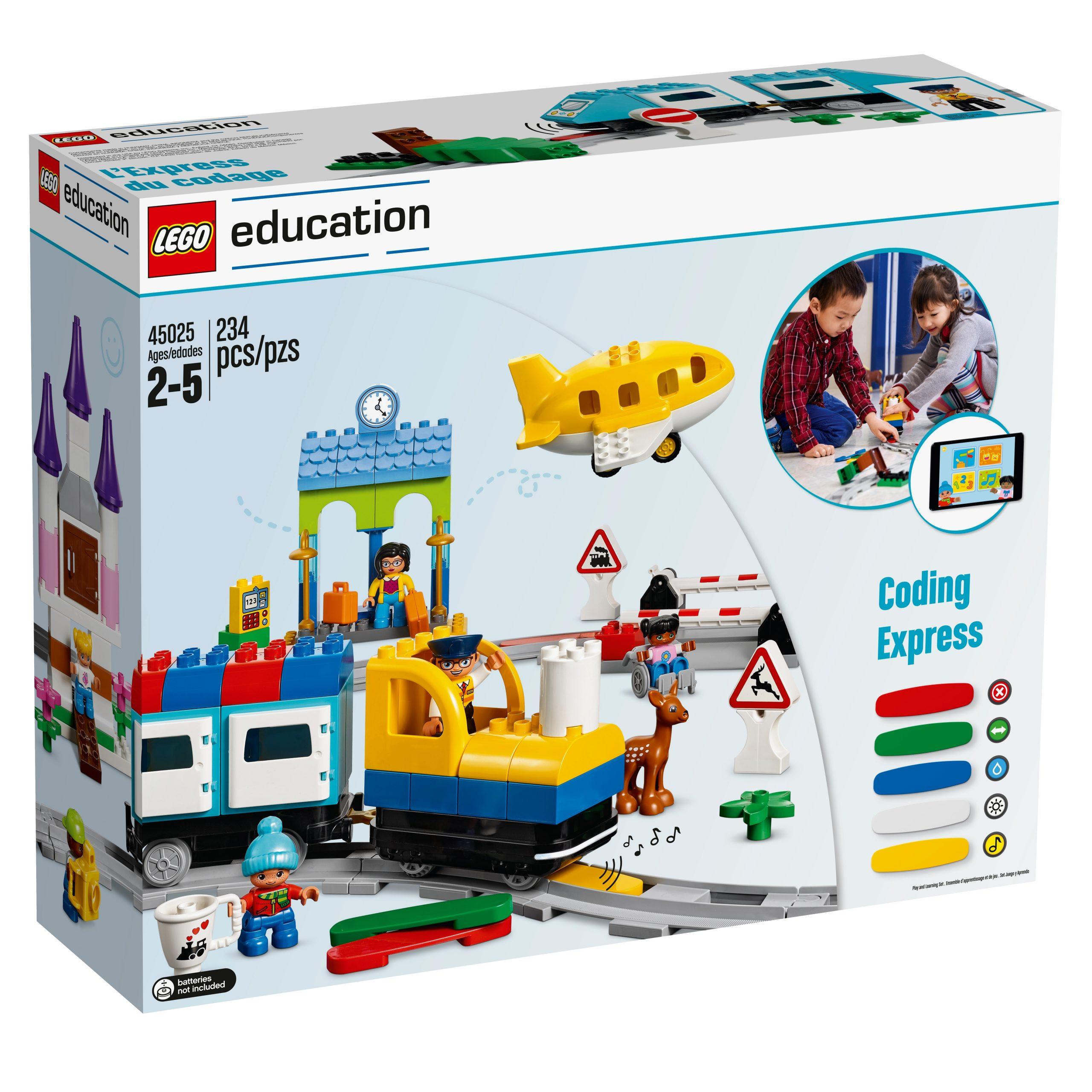 lego 45025 coding express scaled