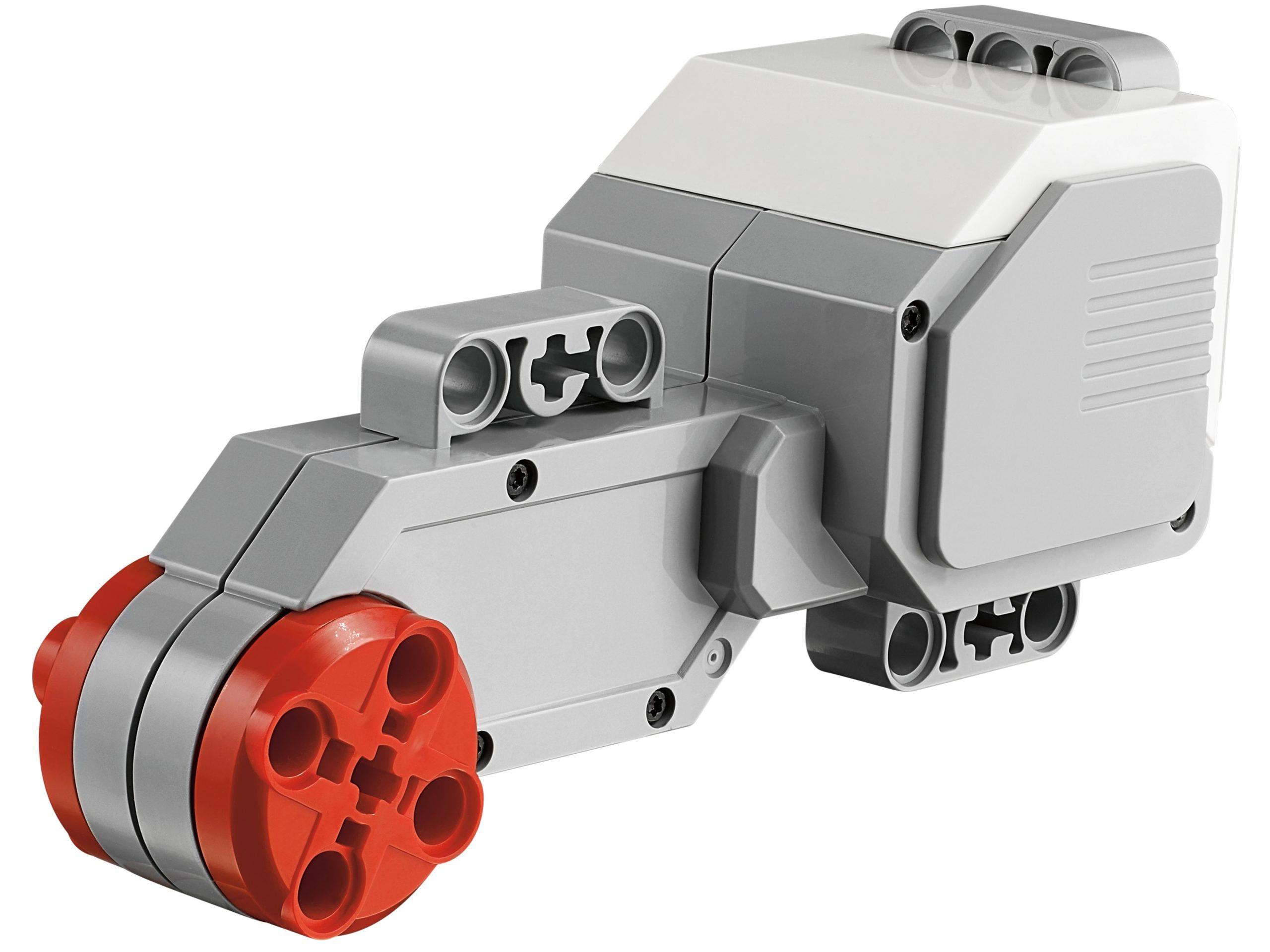 lego 45502 ev3 large servo motor scaled