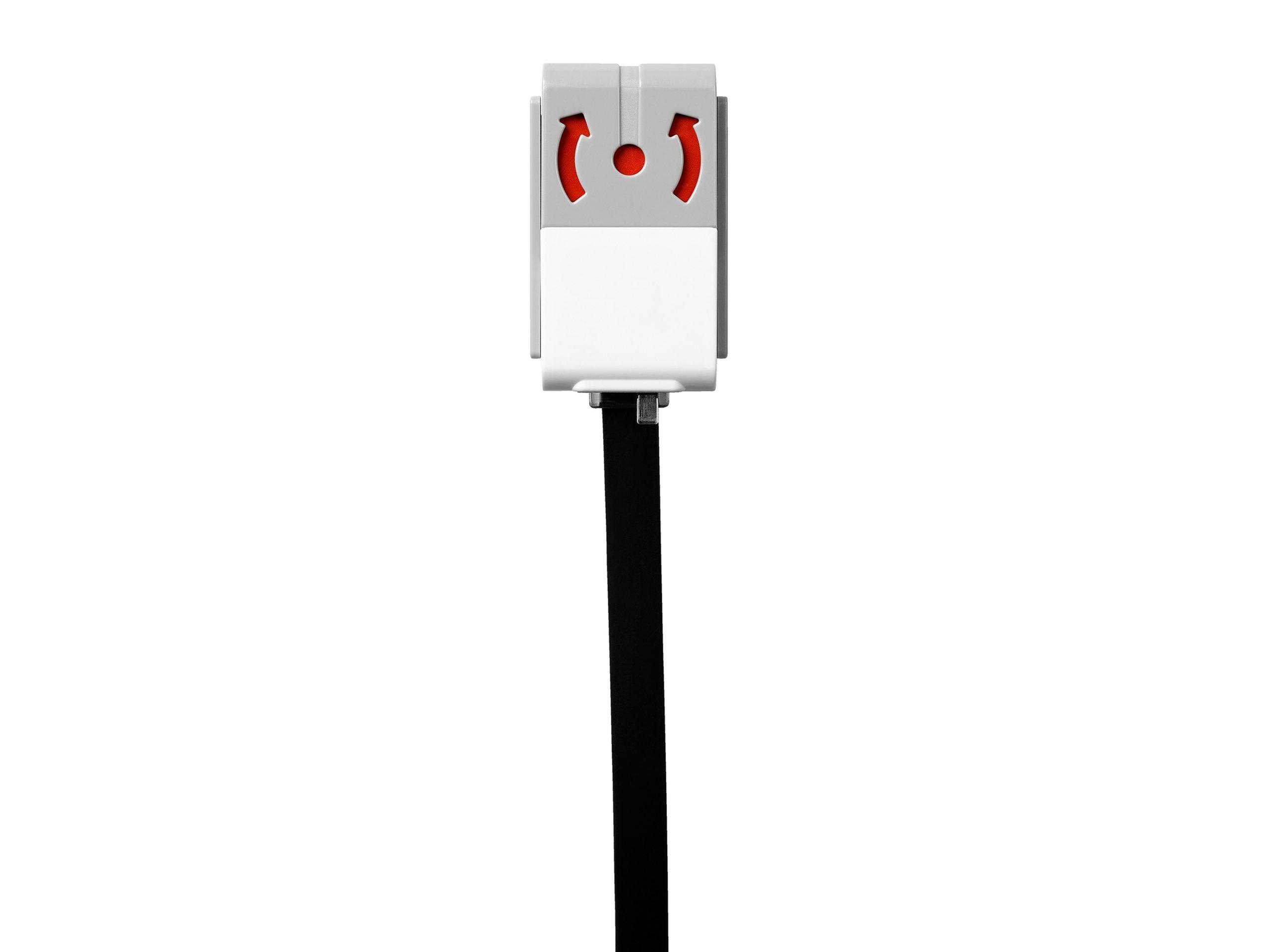 lego 45505 ev3 gyro sensor scaled