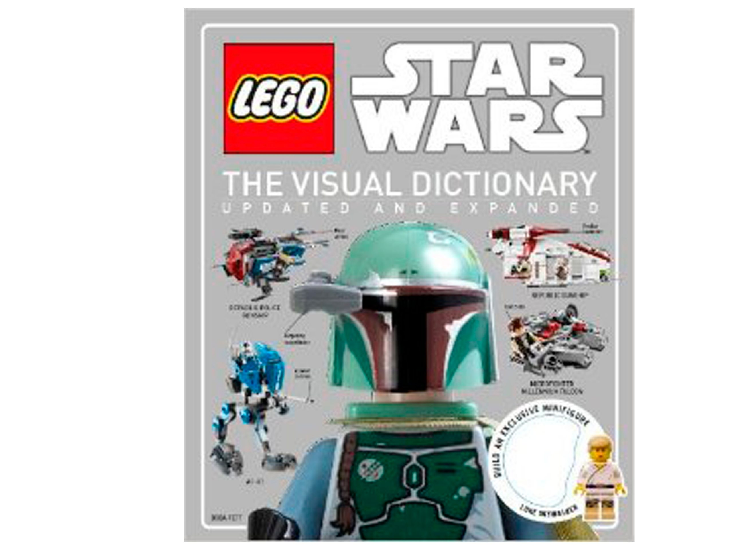 lego 5004195 star wars the visual dictionary updated and expanded scaled