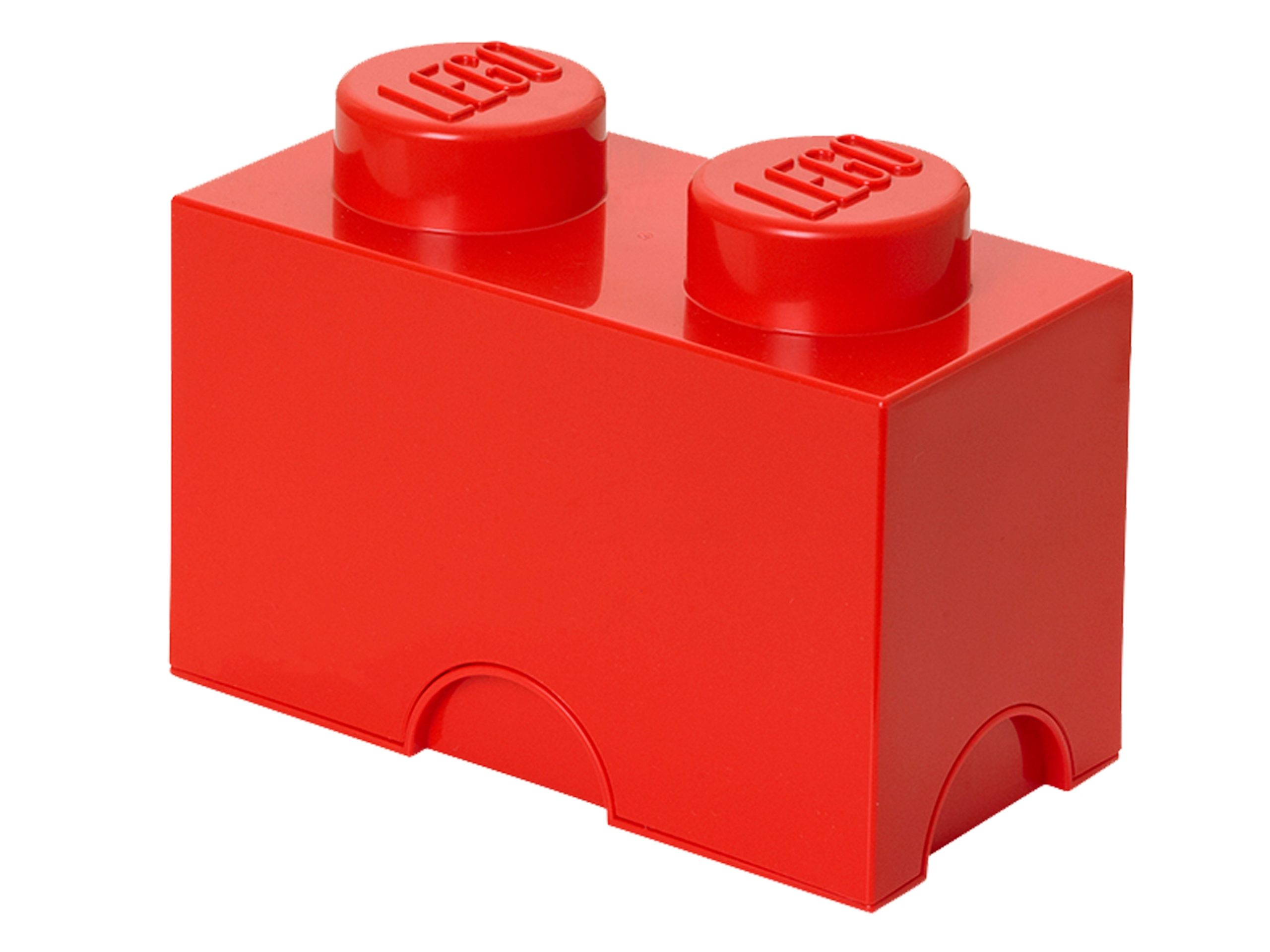 lego 5004279 2 stud red storage brick scaled